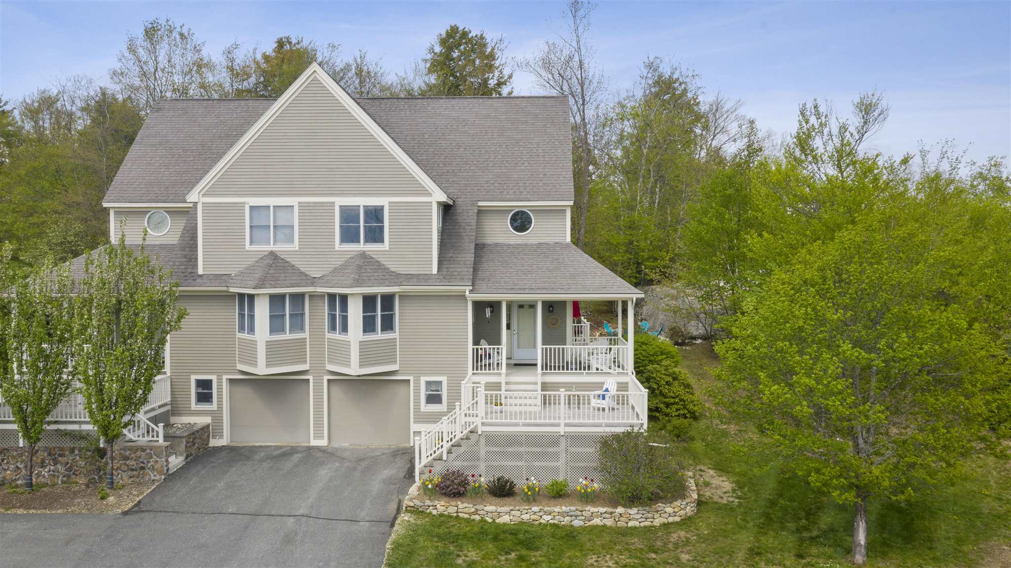 Grantham NH 03753Condo for sale $List Price is $425,000