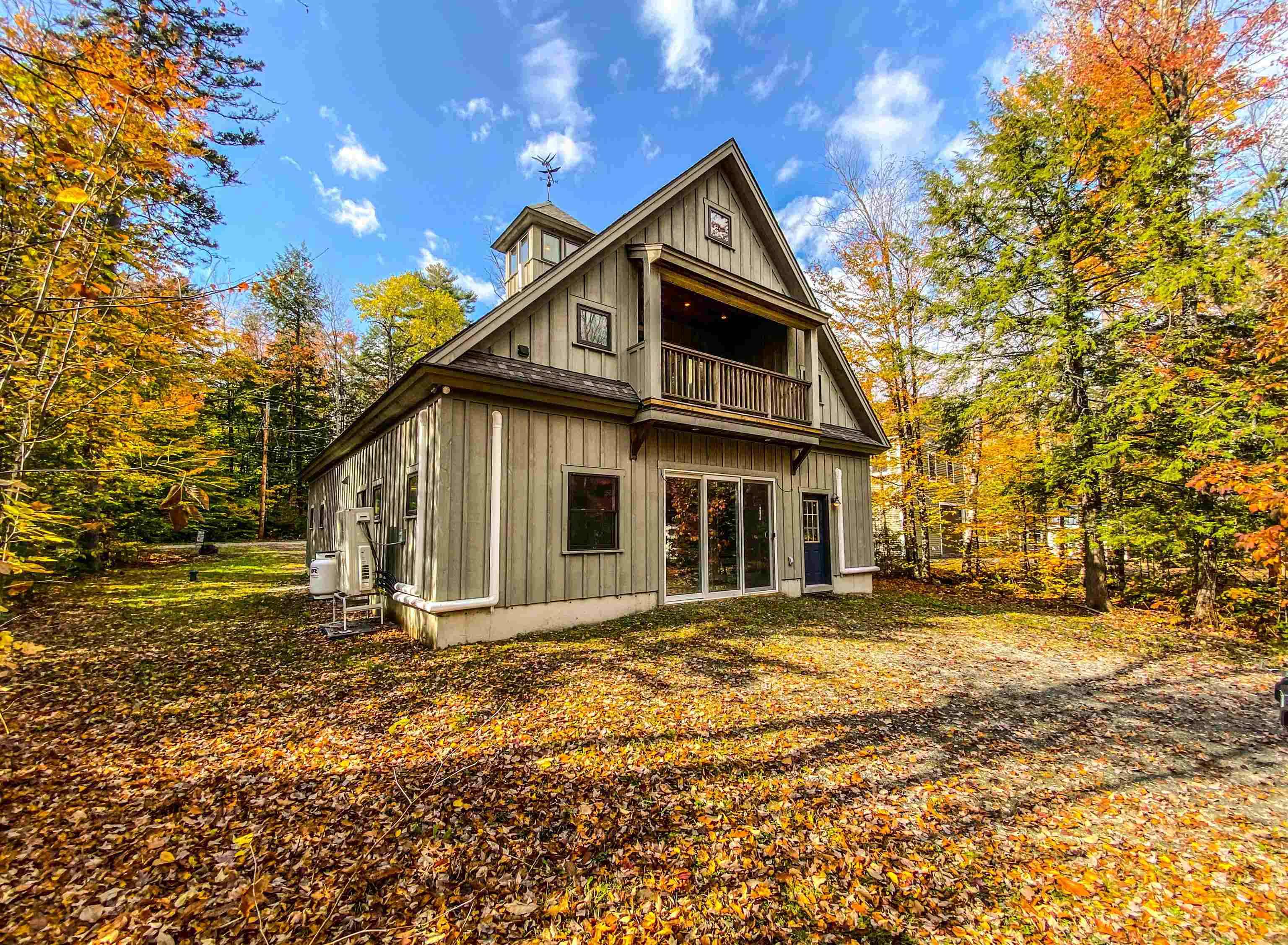 Sunapee NH 03782Home for sale $List Price is $875,000