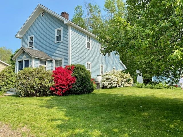 Photo of 44 Pearson Street Portsmouth NH 03801