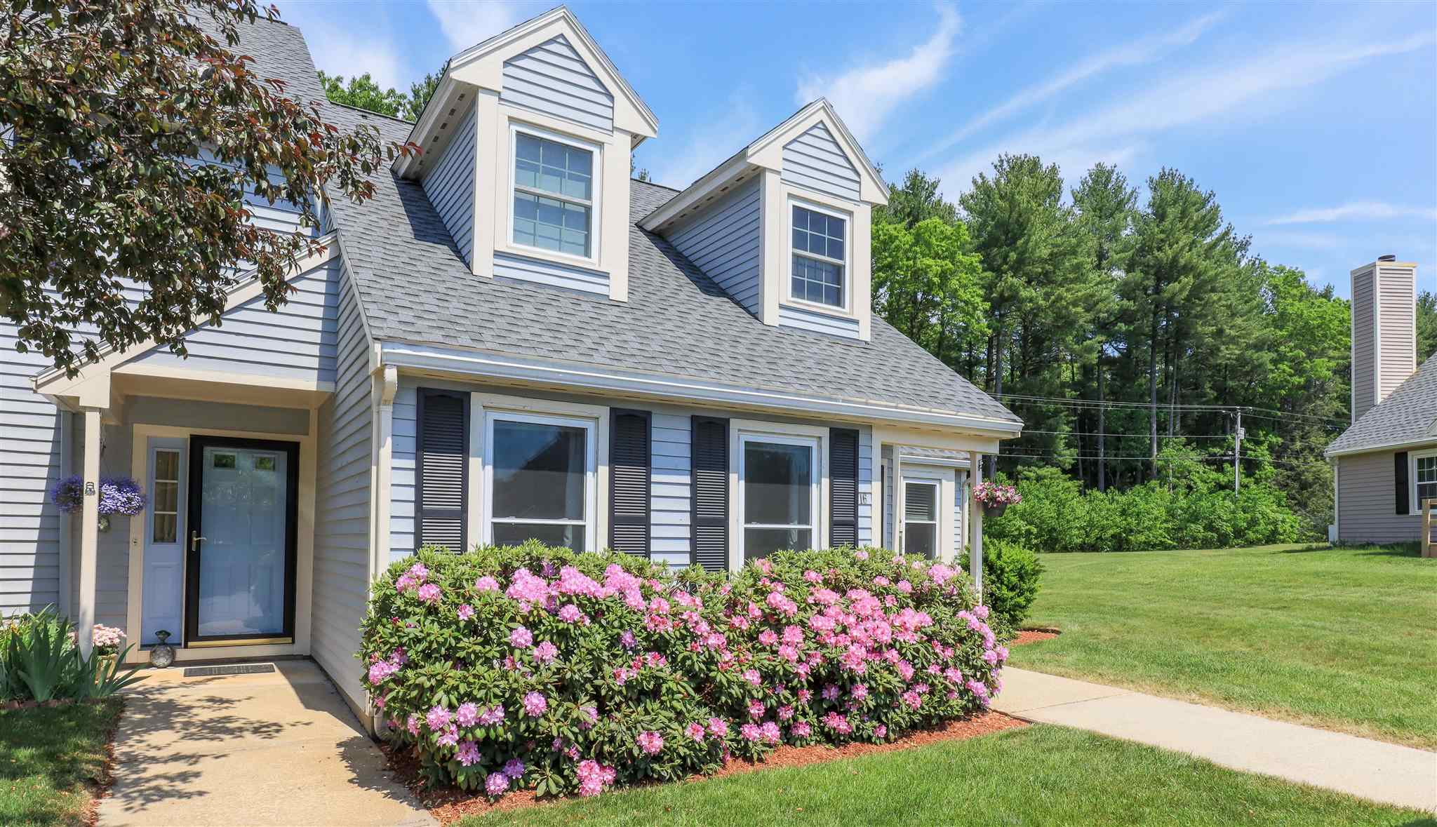 NEREN - List Your Home Realty - Broker in Londonderry, NH