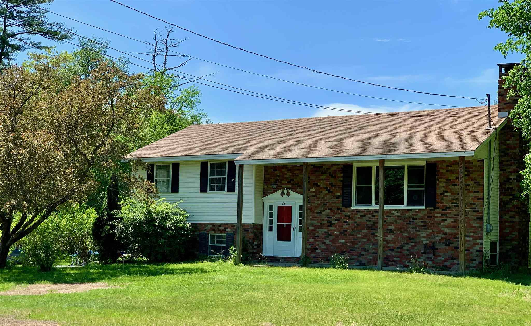 Claremont NH 03743Home for sale $List Price is $259,900