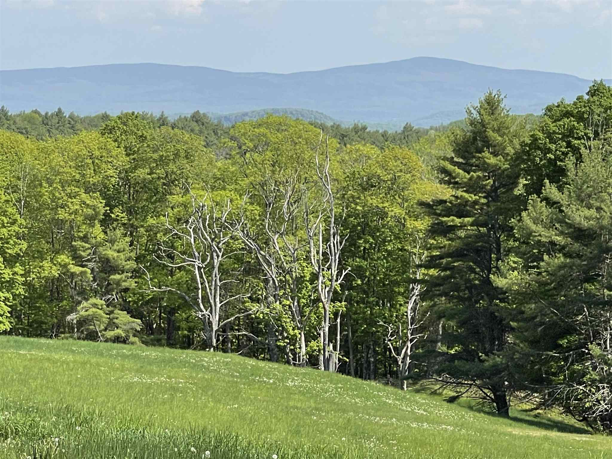 Hartland VT 05048Land for sale $List Price is $1,525,000