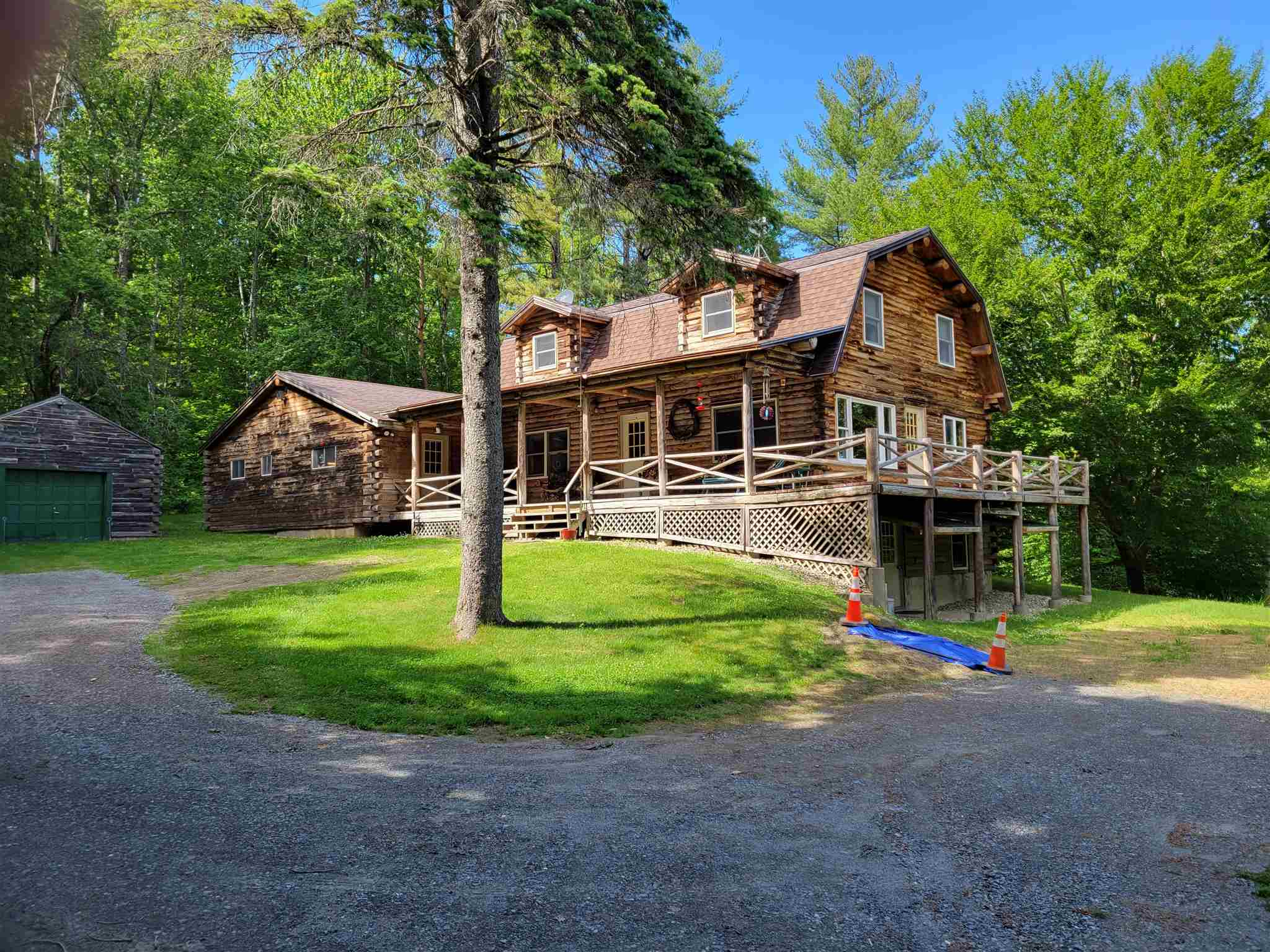 West Windsor VT 05037Home for sale $List Price is $415,000