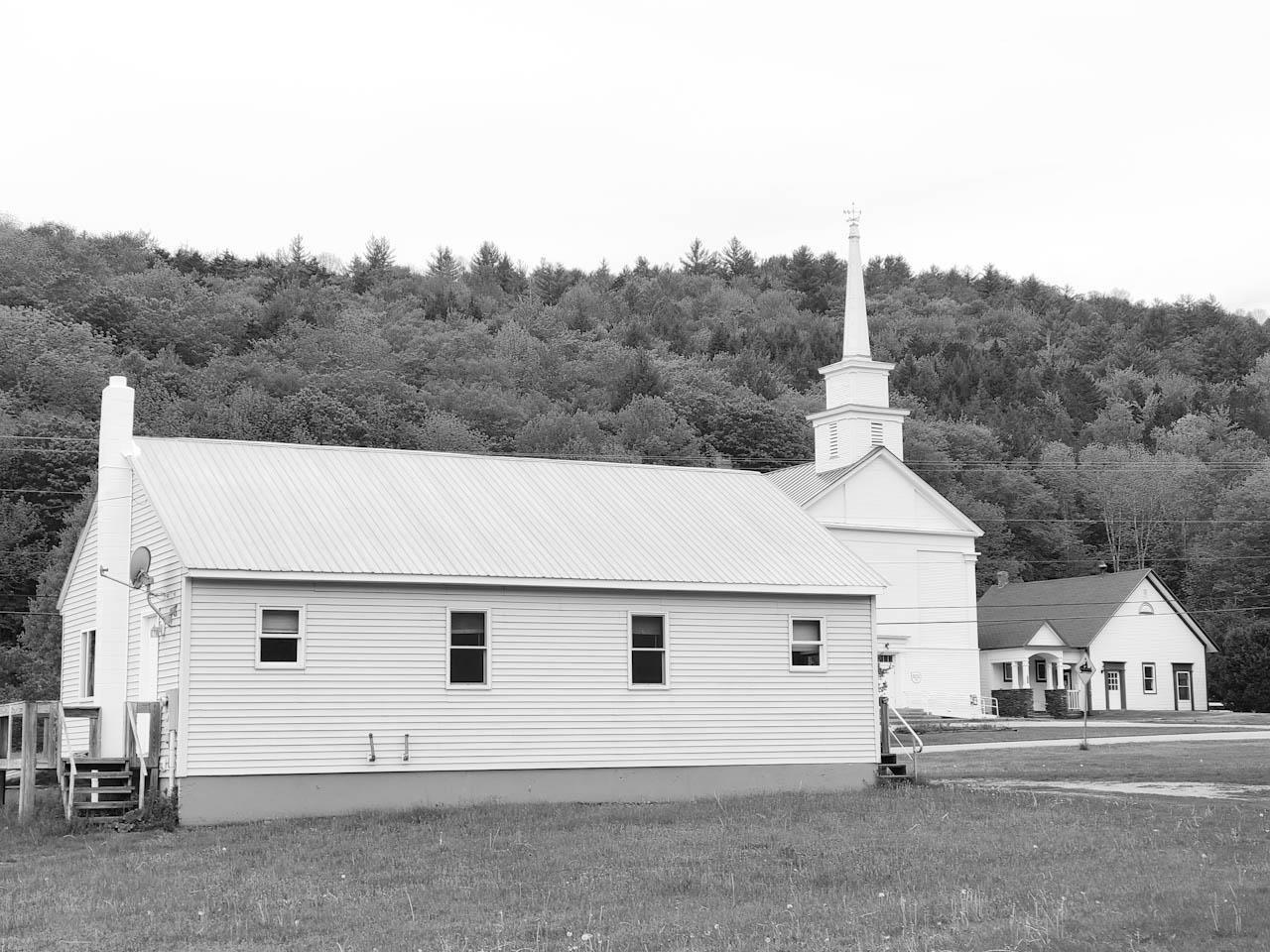 4136 Vermont Route 100
