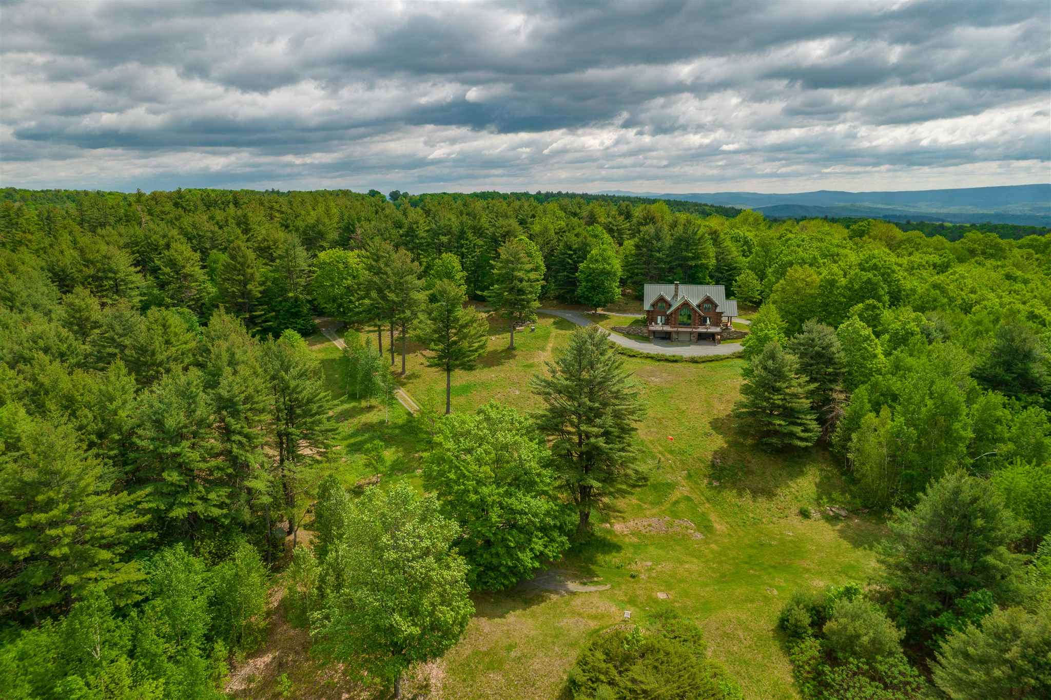 Hartland VT 05048Home for sale $List Price is $1,649,900