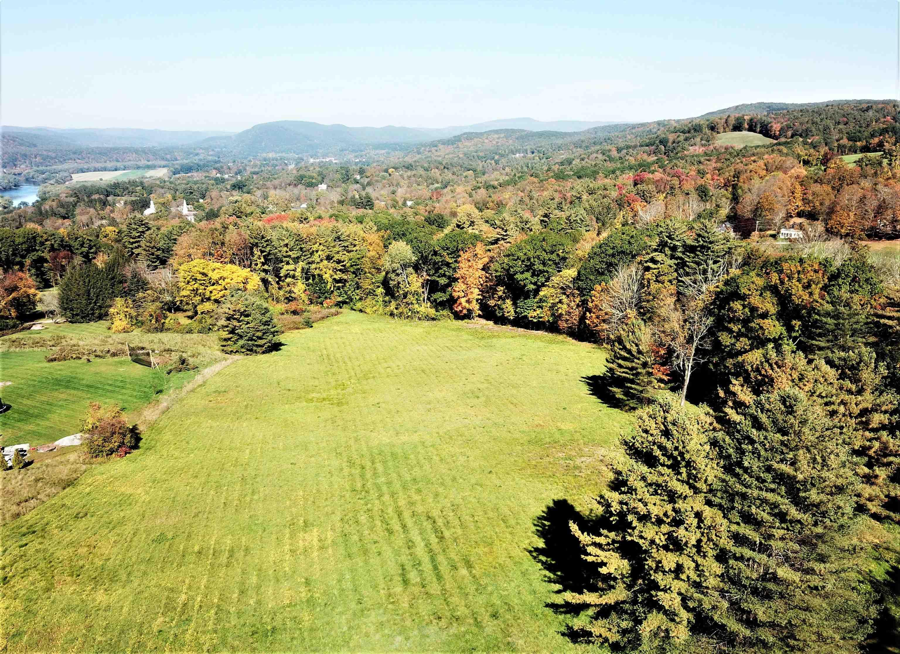 WALPOLE NHLAND  for sale $$250,000   8.65 Acres    Price Per Acre $0