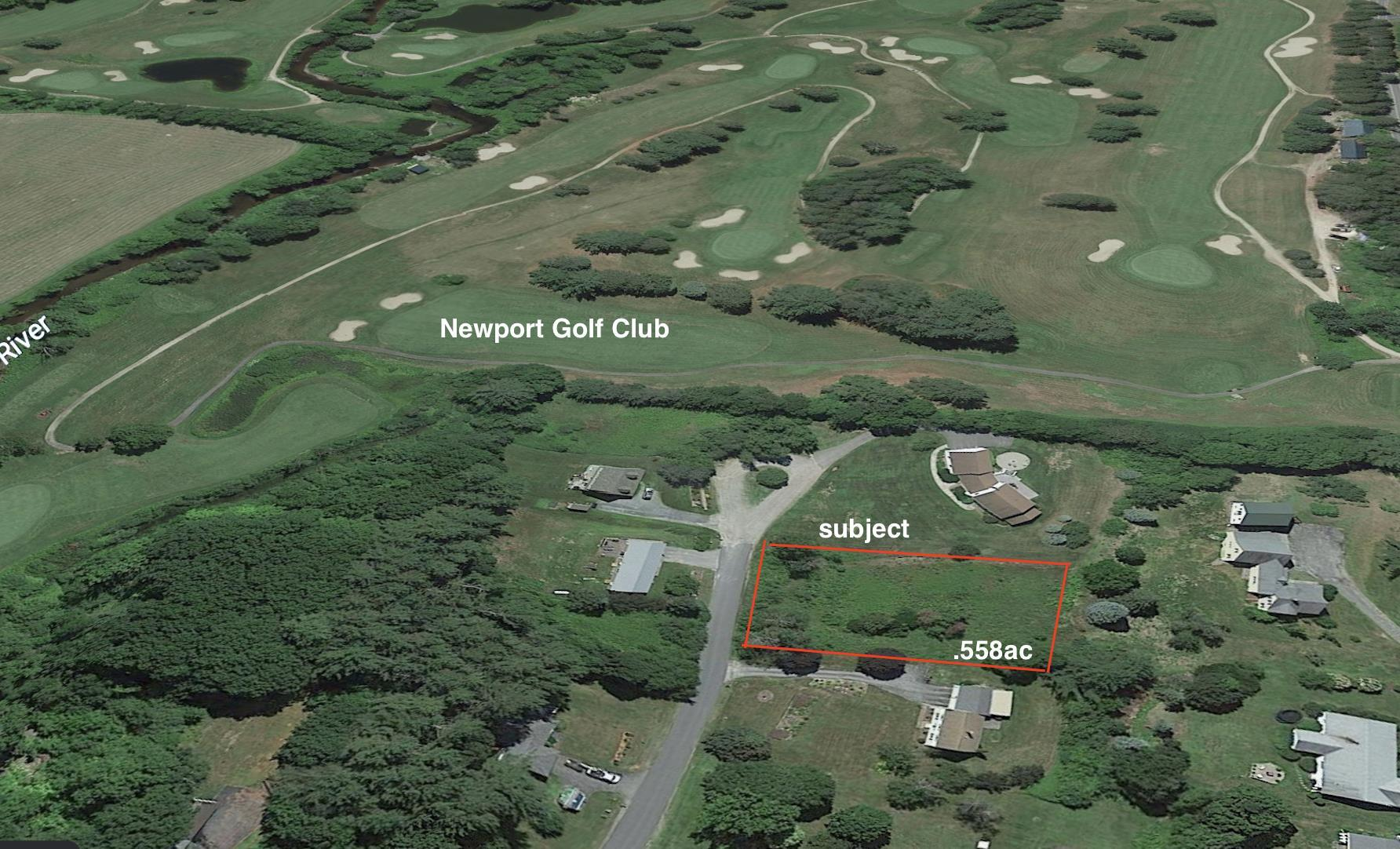 Newport NH 03773Land for sale $List Price is $39,800