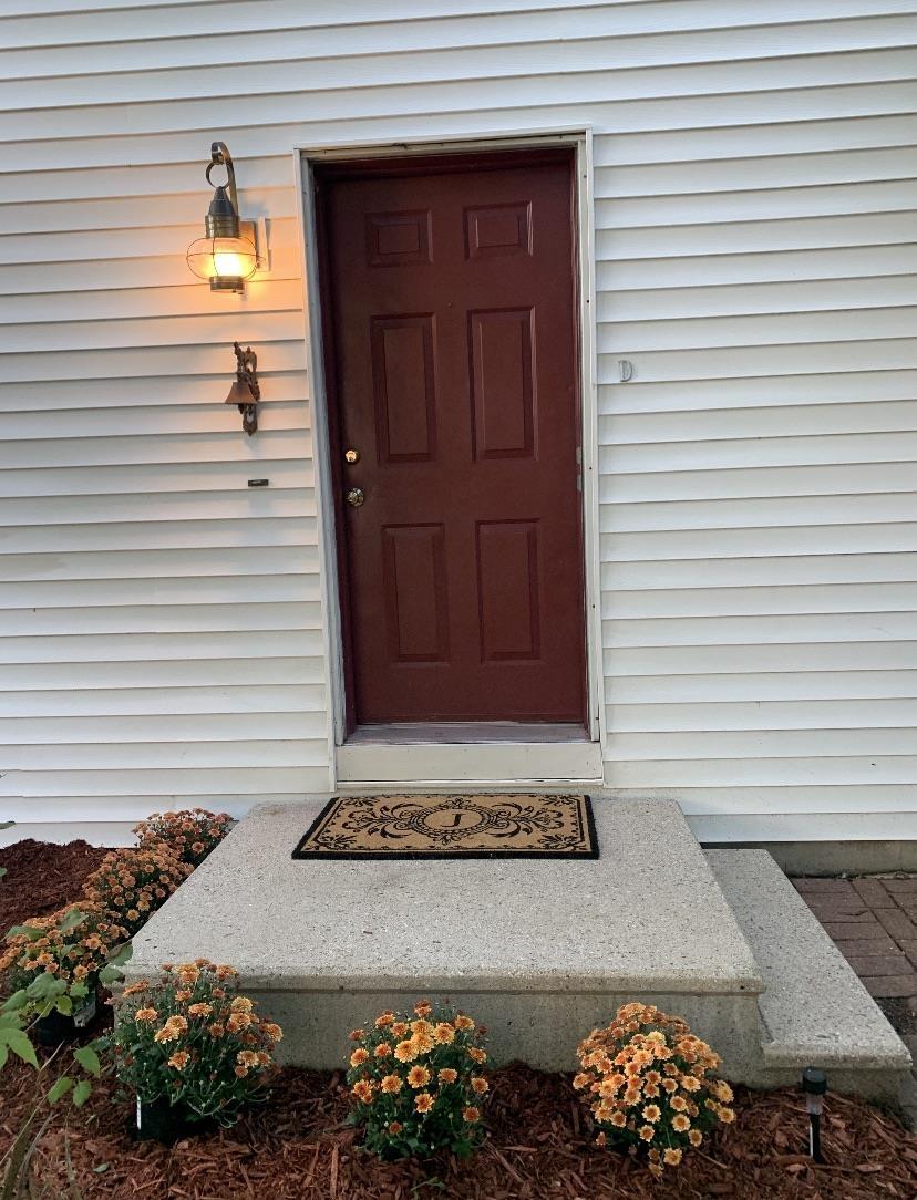 98 Amherst Street D, Milford, NH 03055