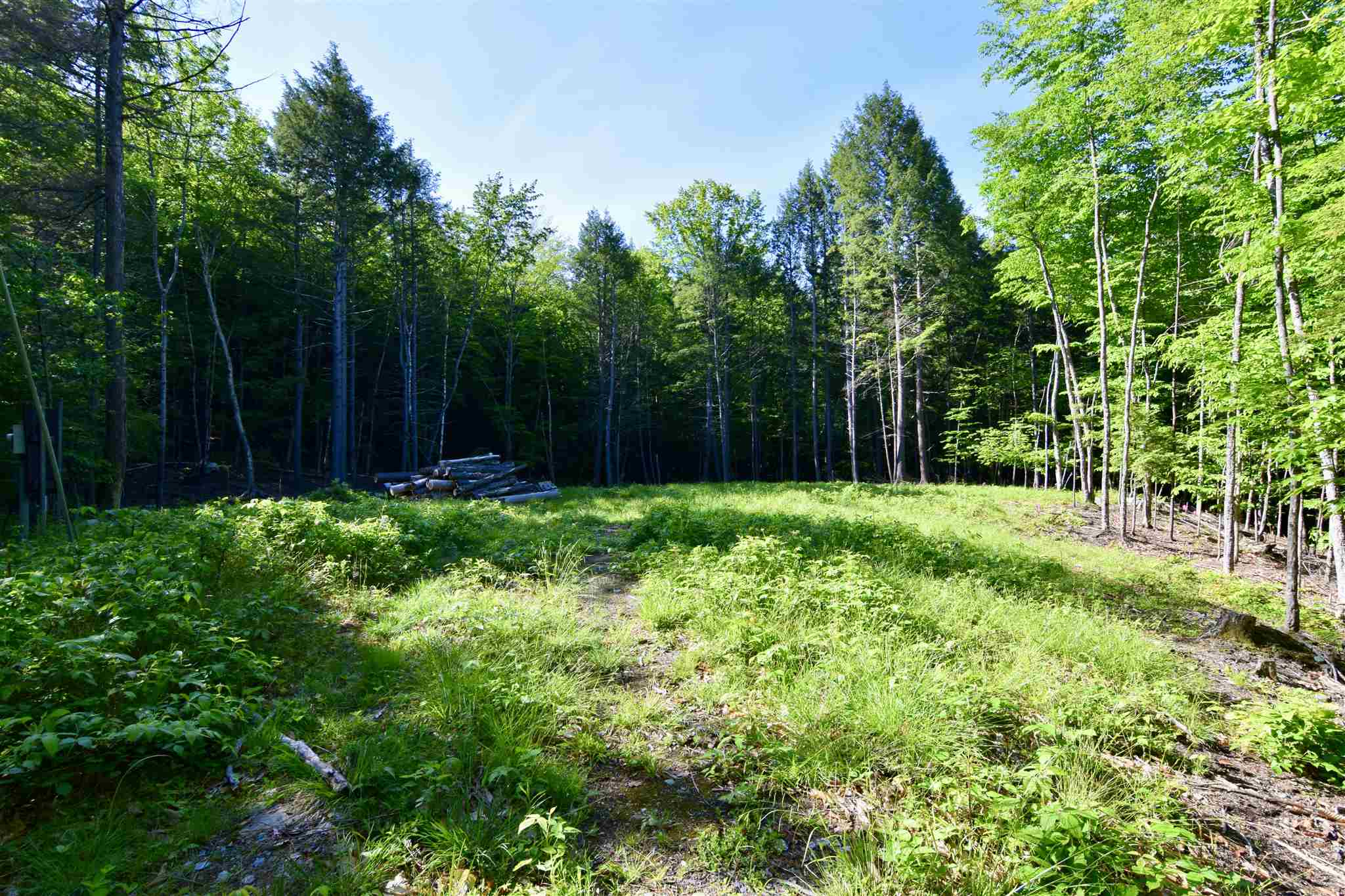 Norwich VT 05055Land for sale $List Price is $170,000