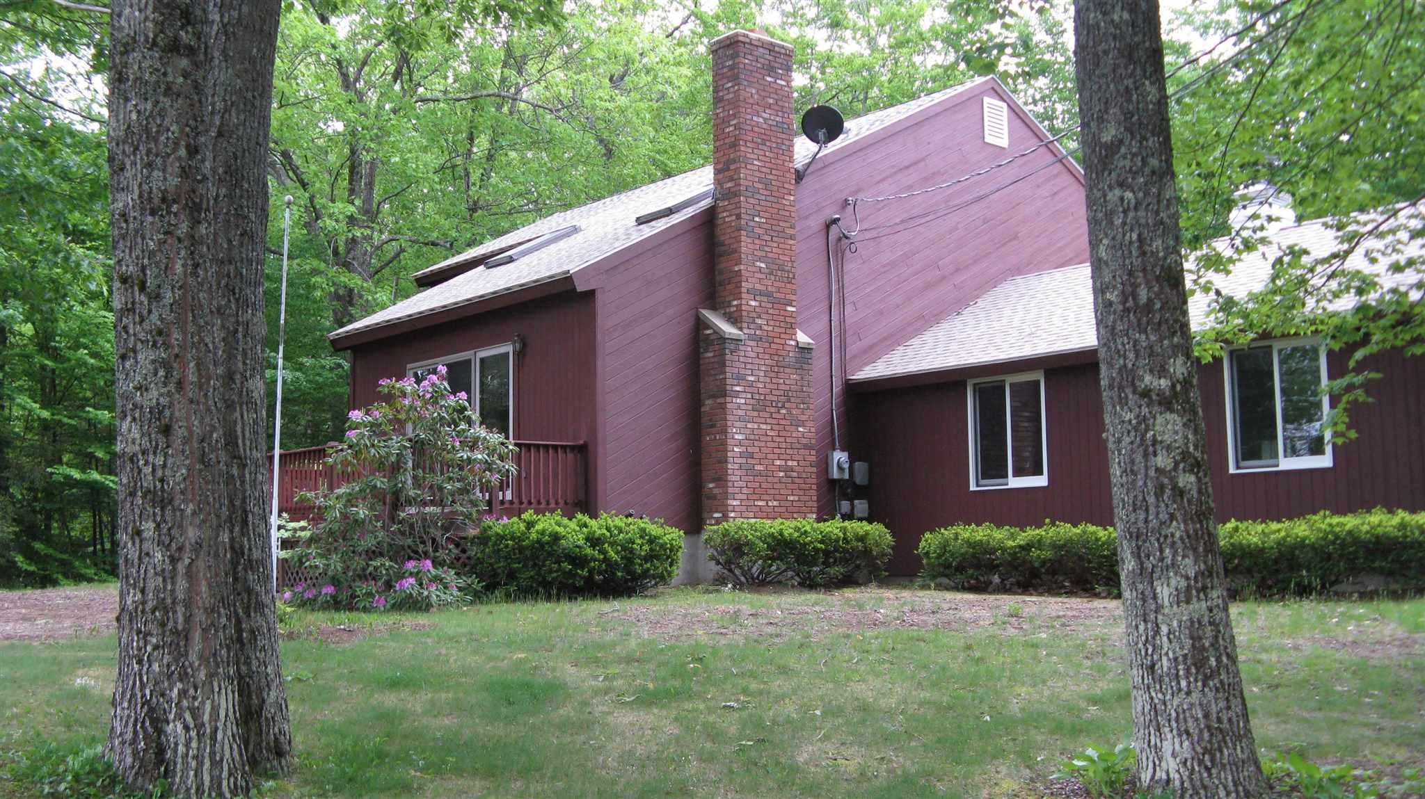 ALTON NHHome for sale $$430,000 | $247 per sq.ft.
