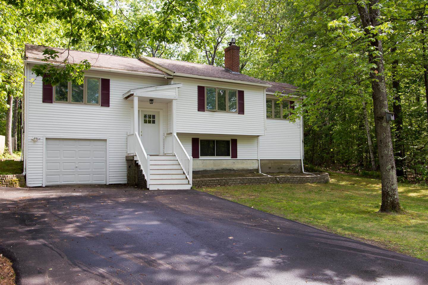 Photo of 111 Penacook Street Concord NH 03301
