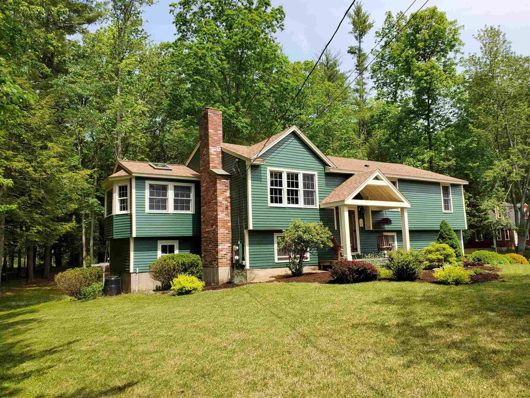 Photo of 18 Riverbend Road Newmarket NH 03857