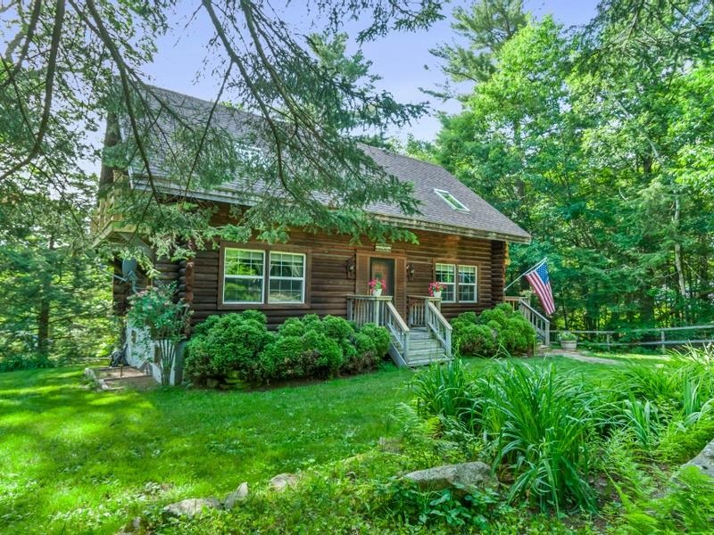 Lempster NH 03605Home for sale $List Price is $297,500