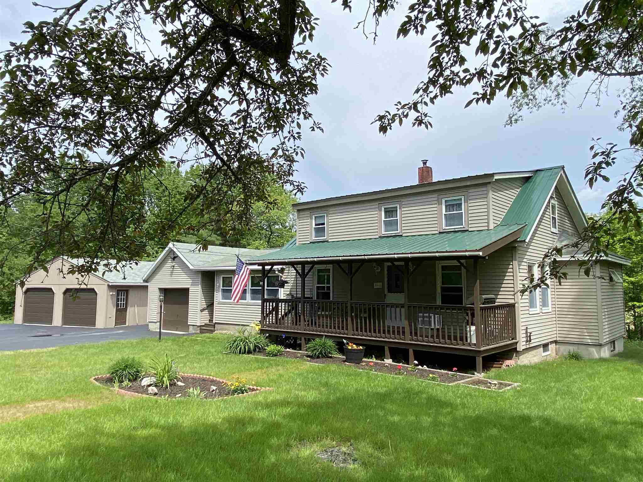 Newport NH 03773Home for sale $List Price is $269,000