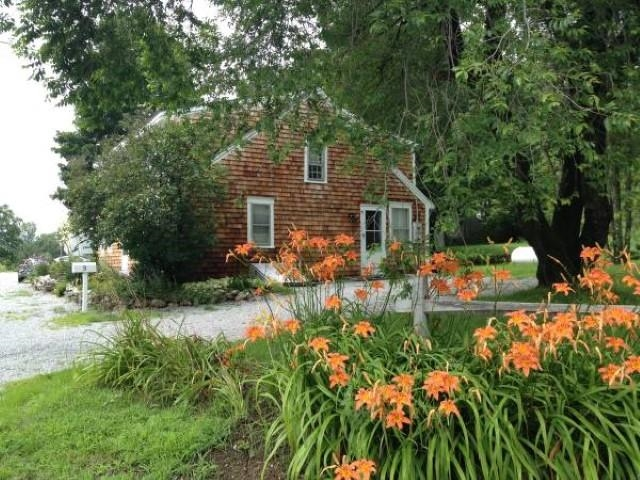 Newbury NH 03255Home for sale $List Price is $389,900