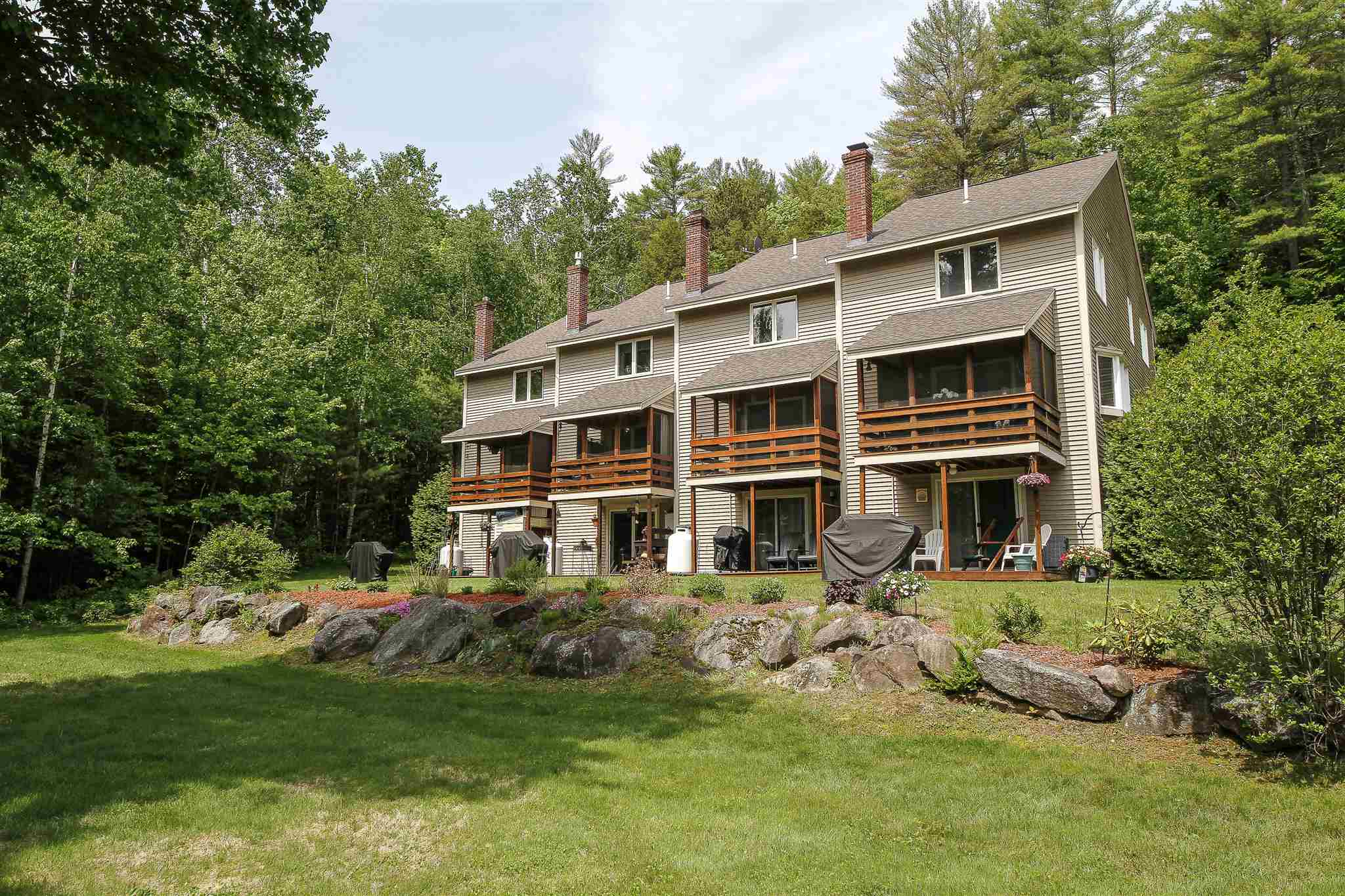 Photo of 21 Village West Drive Alexandria NH 03222