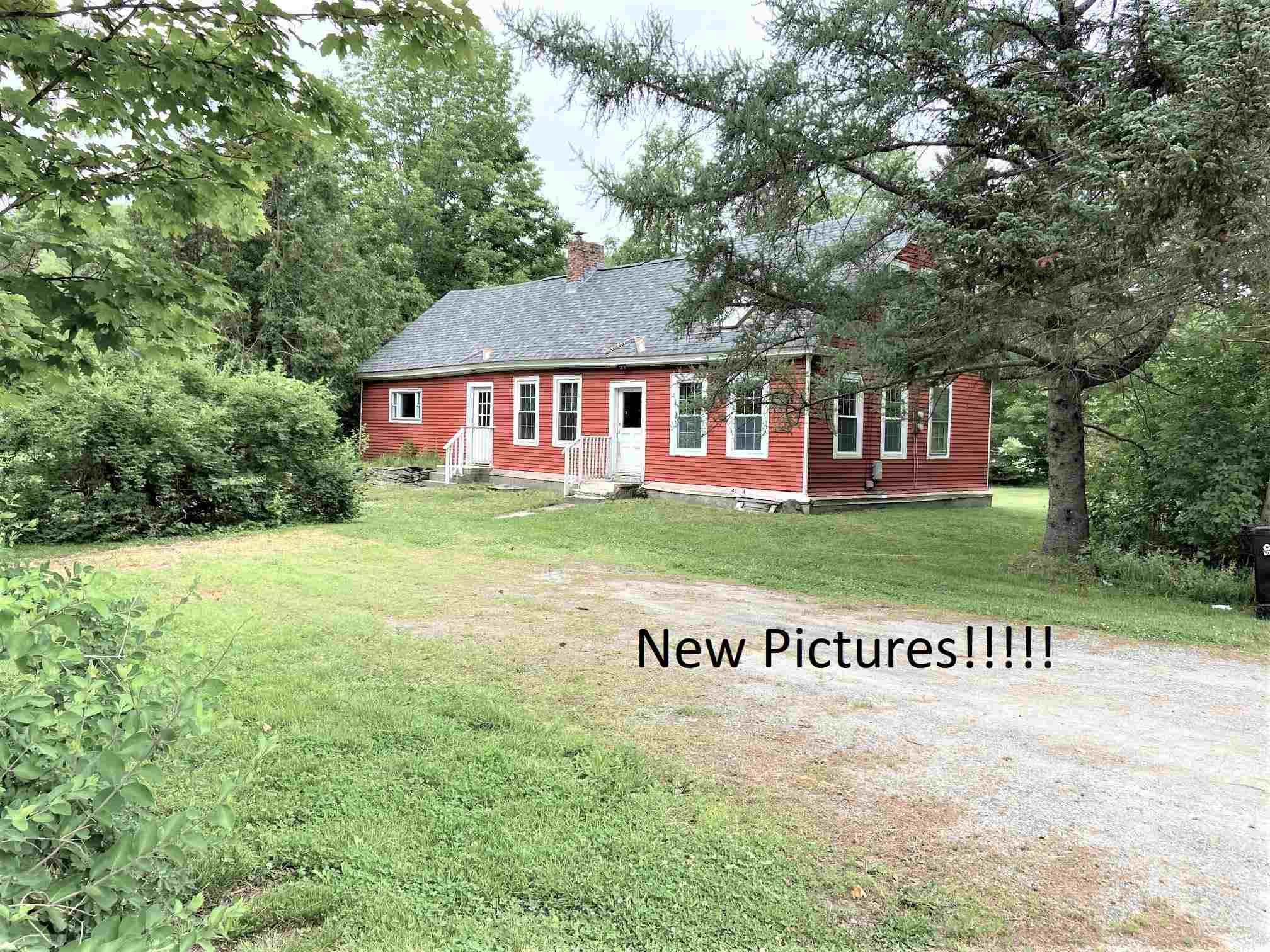 Cornish NH 03745Home for sale $List Price is $205,000