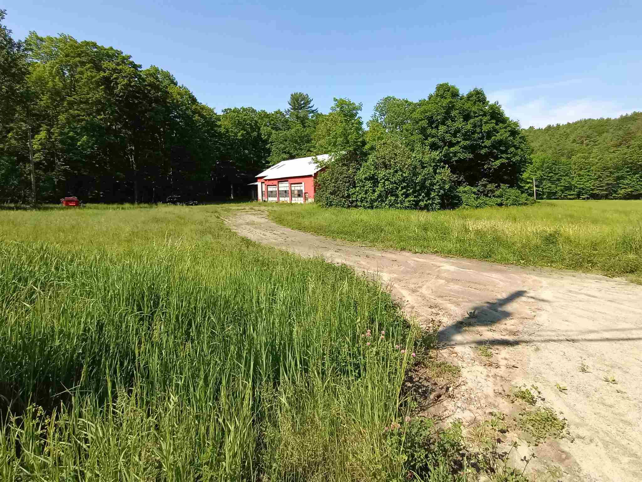 Cornish NH 03745Land for sale $List Price is $159,900