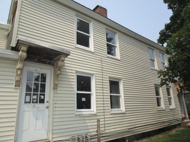 NASHUA NHMulti Family for sale $$189,900   $0 per sq.ft.