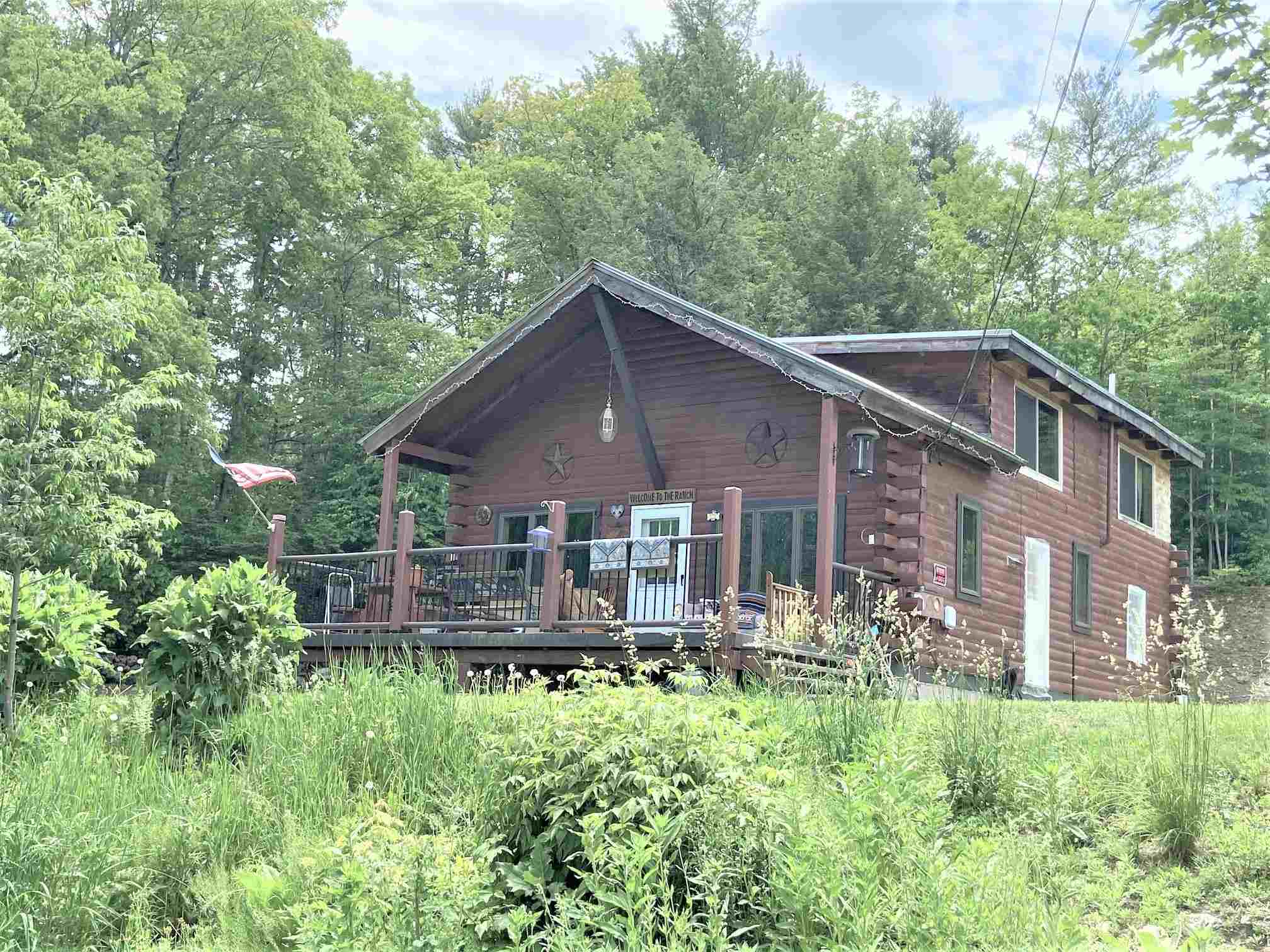 Grantham NH 03753Home for sale $List Price is $349,900