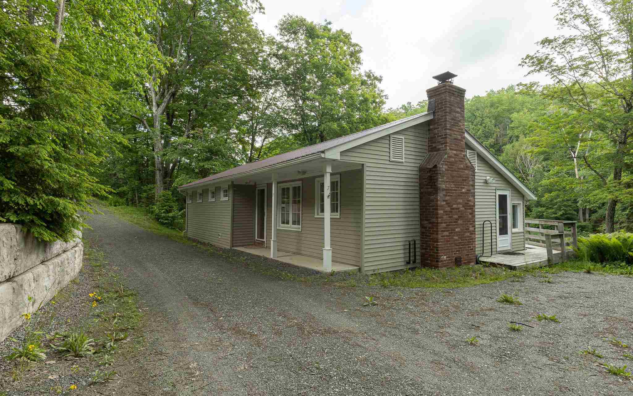 Langdon NH 03602Home for sale $List Price is $274,500