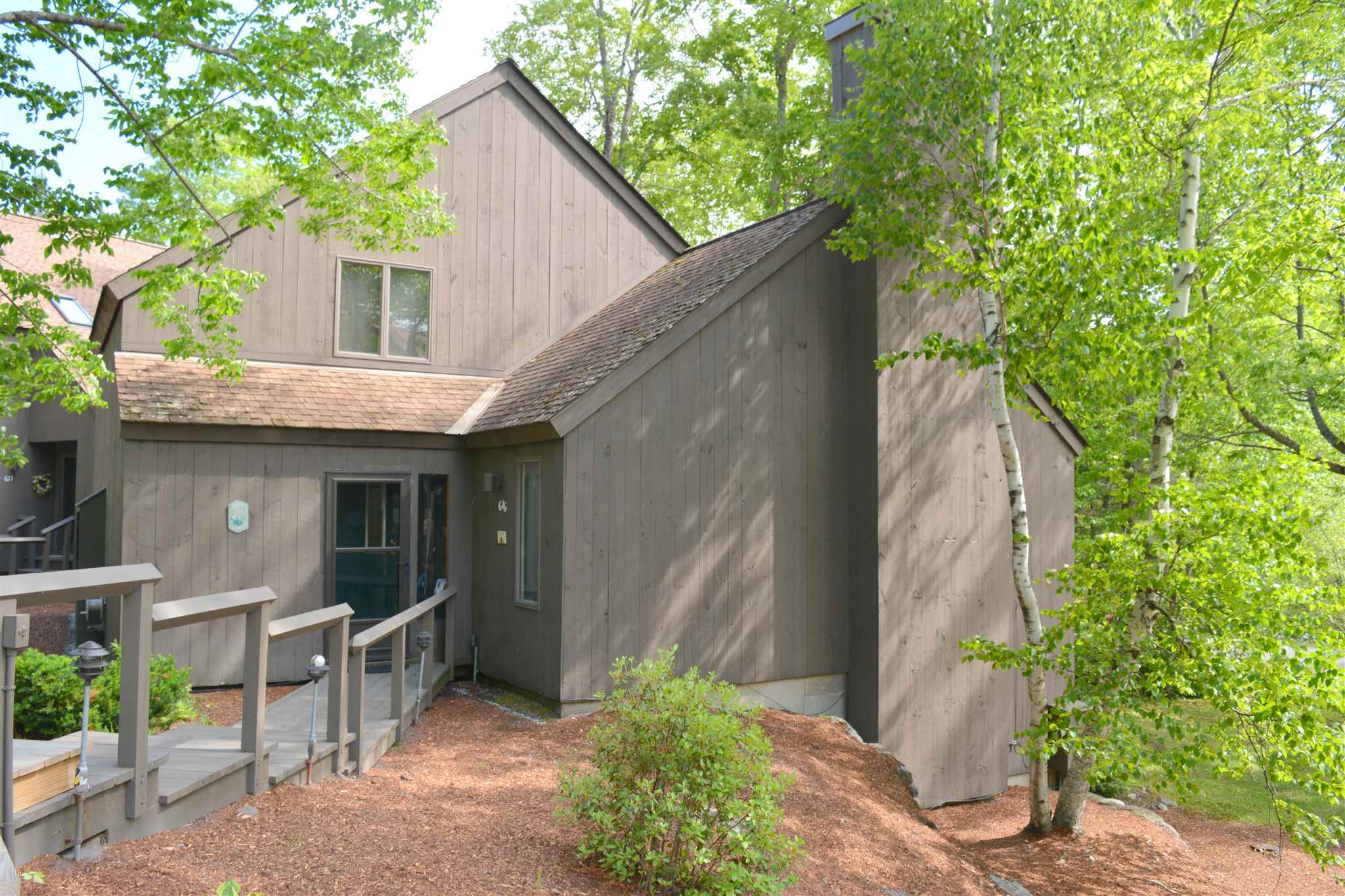 Village of Eastman in Town of Grantham NH  03753Condo for sale $List Price is $399,616