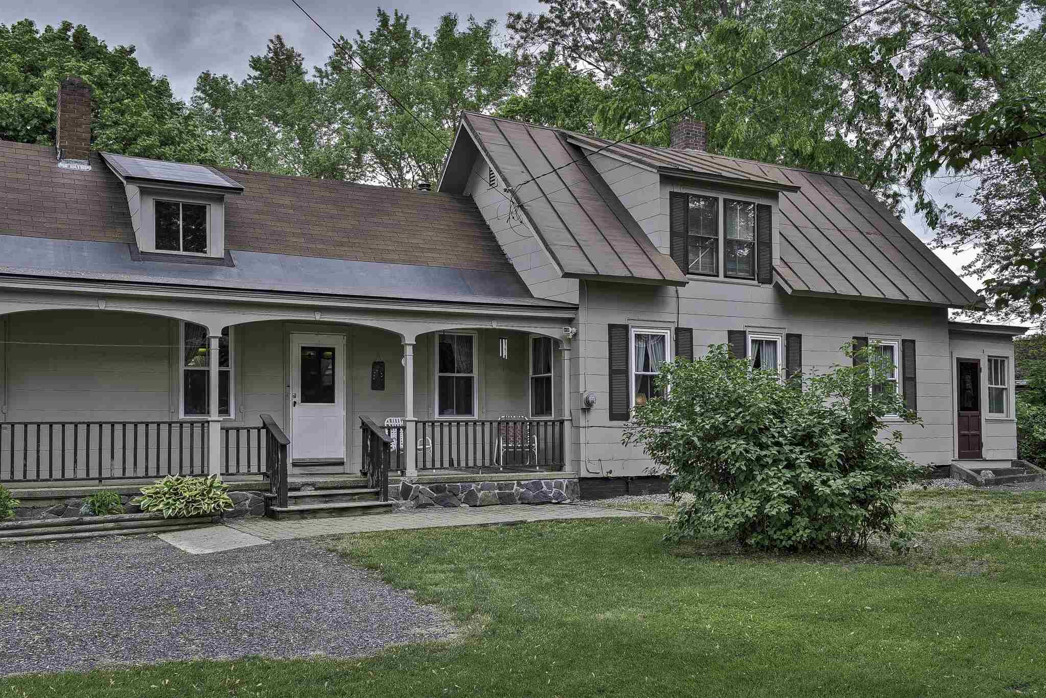 Charlestown NH 03603Home for sale $List Price is $174,900