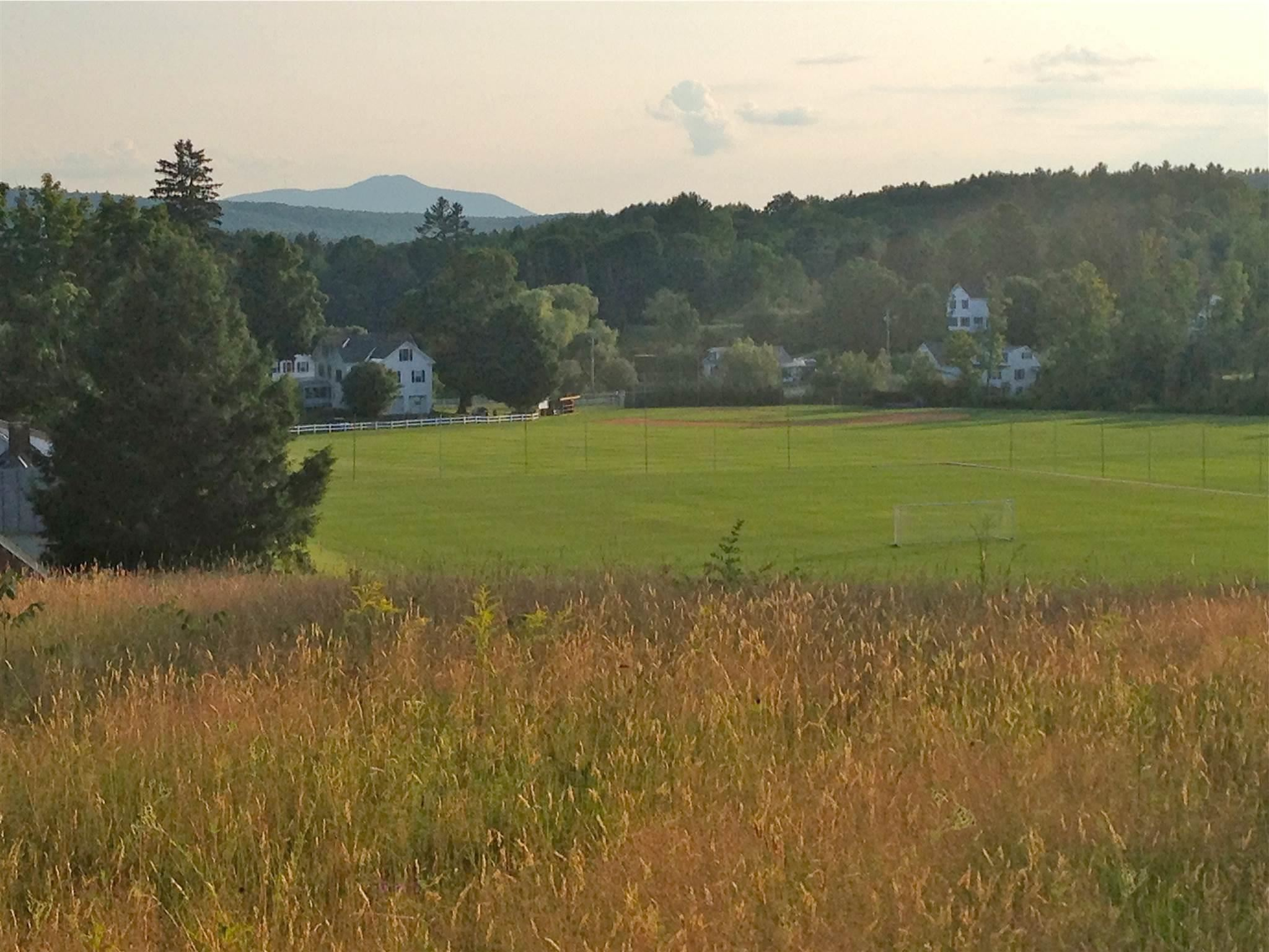 Plainfield NH 03770Land for sale $List Price is $139,000