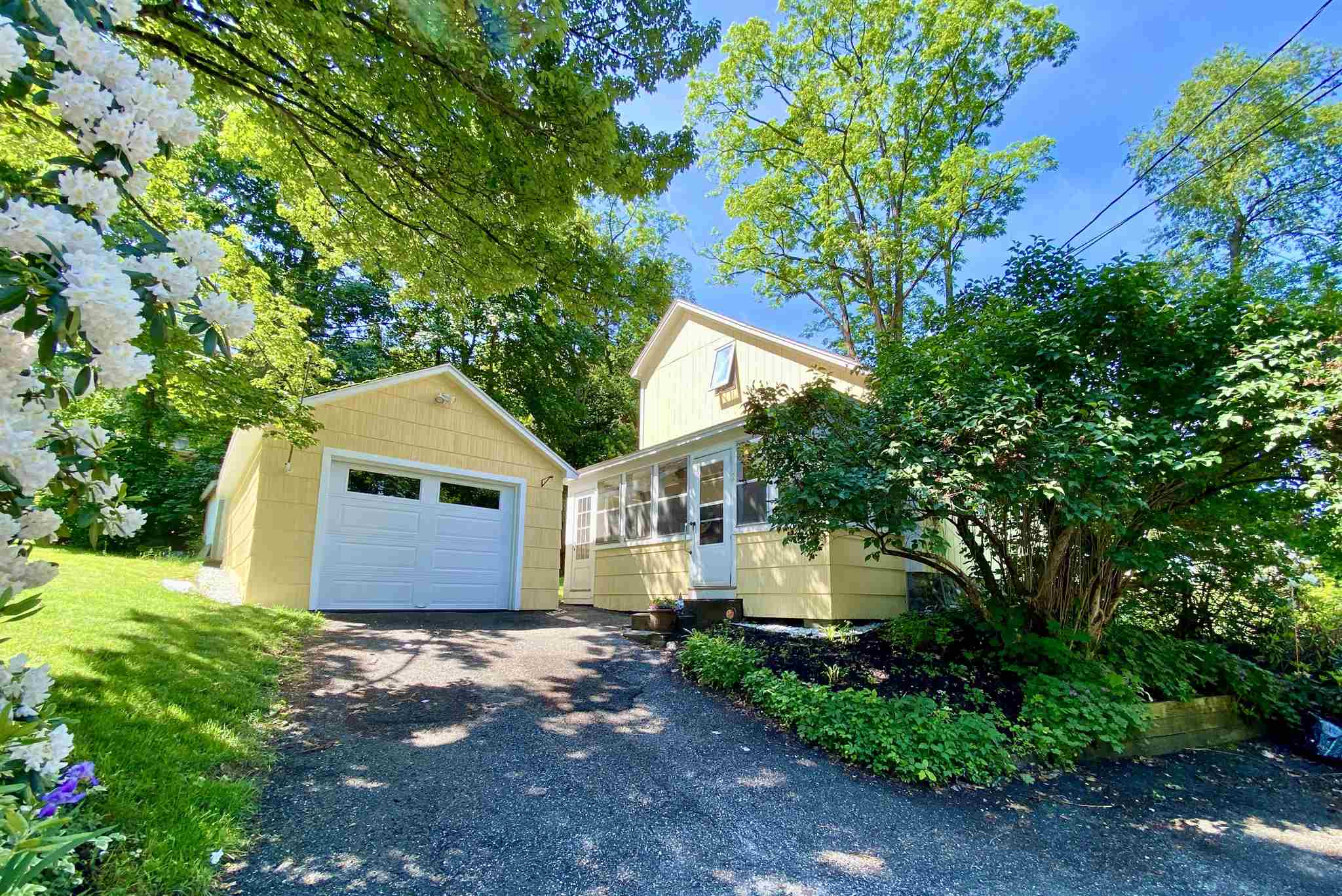 Newport NH 03773Home for sale $List Price is $175,000