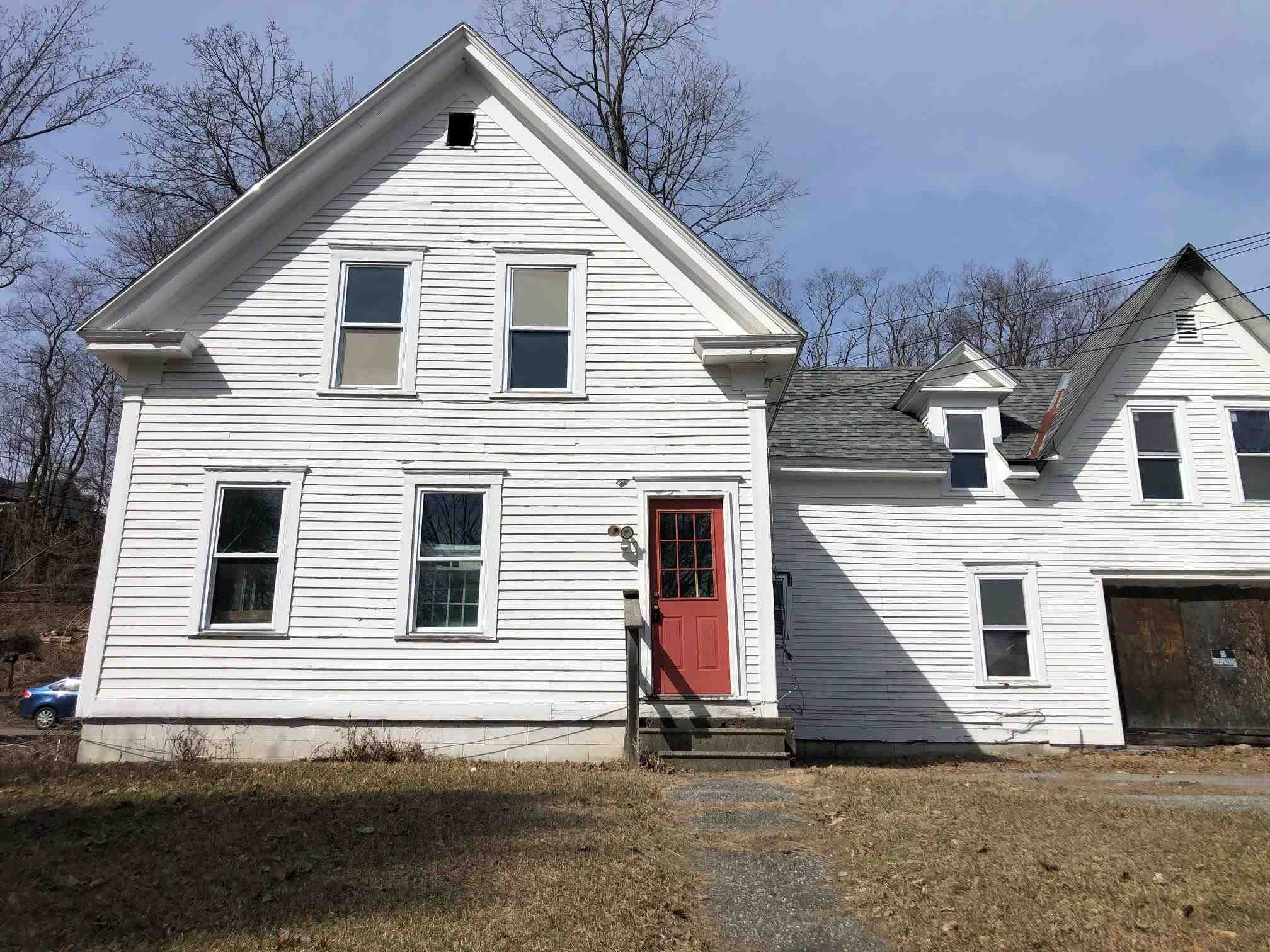 Photo of 86 High Street Hinsdale NH 03451