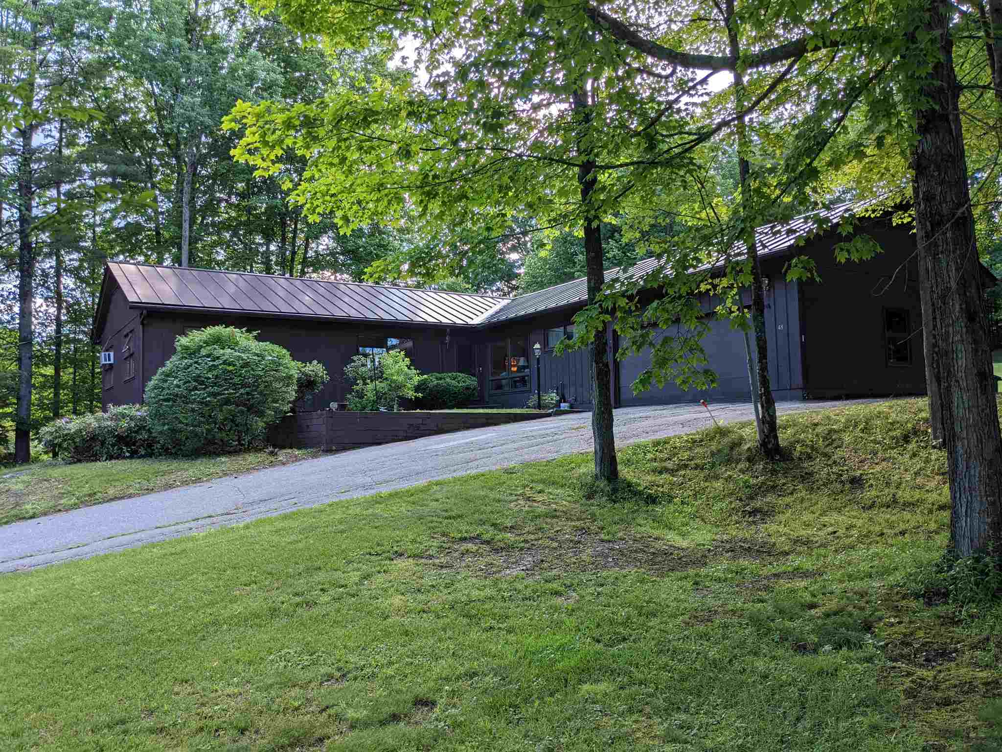 image of Claremont NH Home   sq.ft. 4064