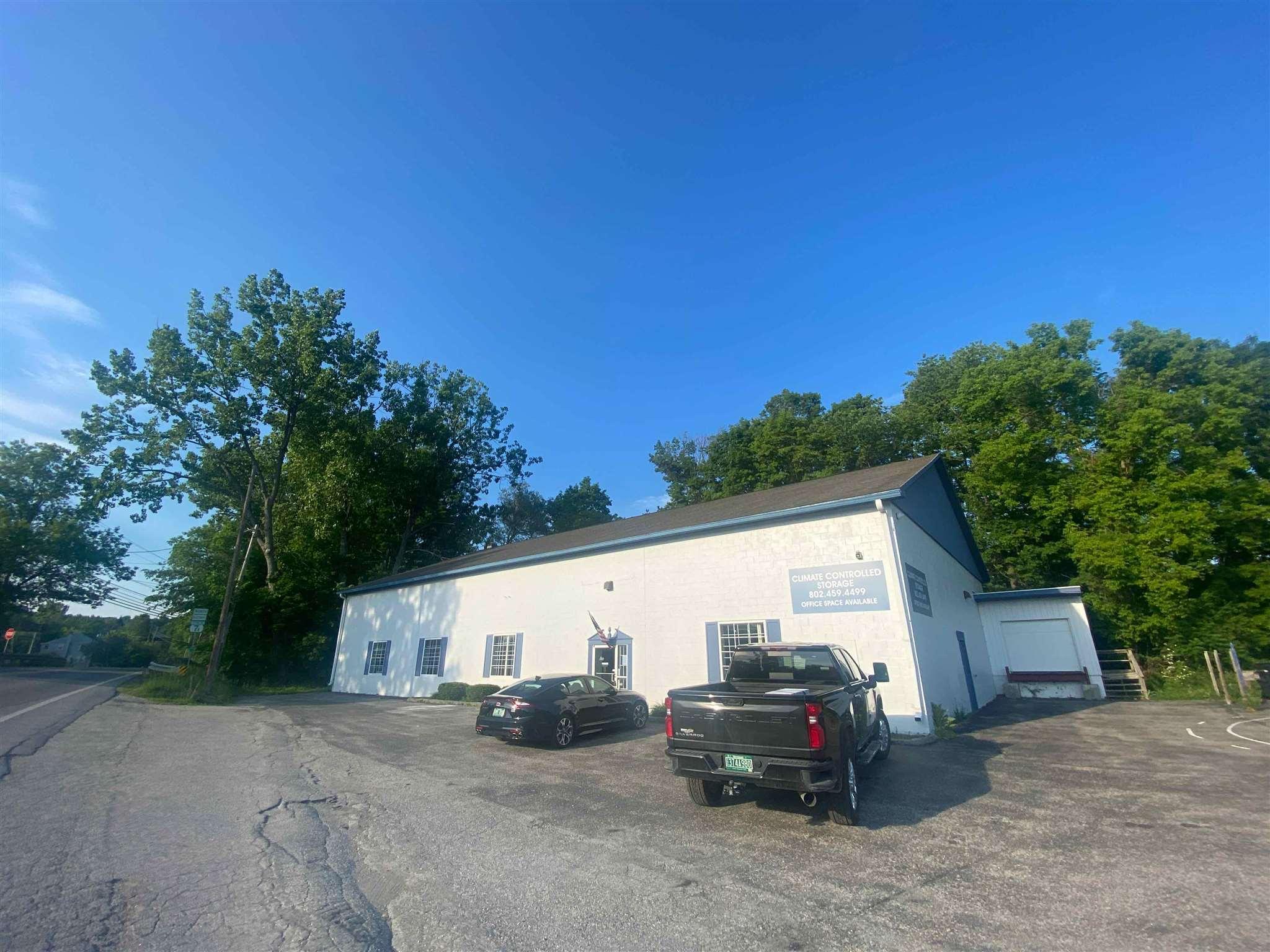 59 HARWOOD HILL Road, Bennington, VT 05201