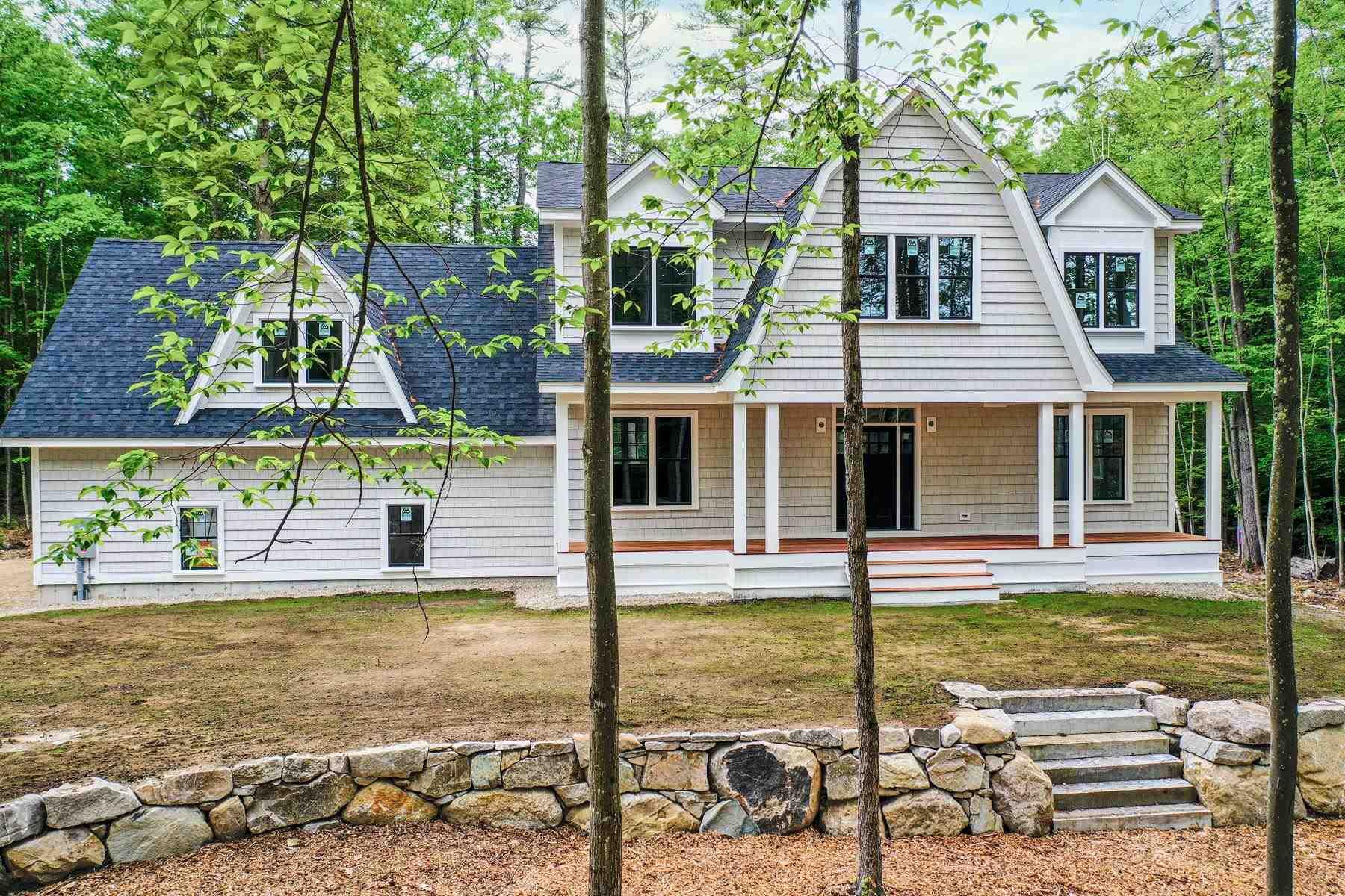ALTON NHHome for sale $$1,199,000 | $397 per sq.ft.