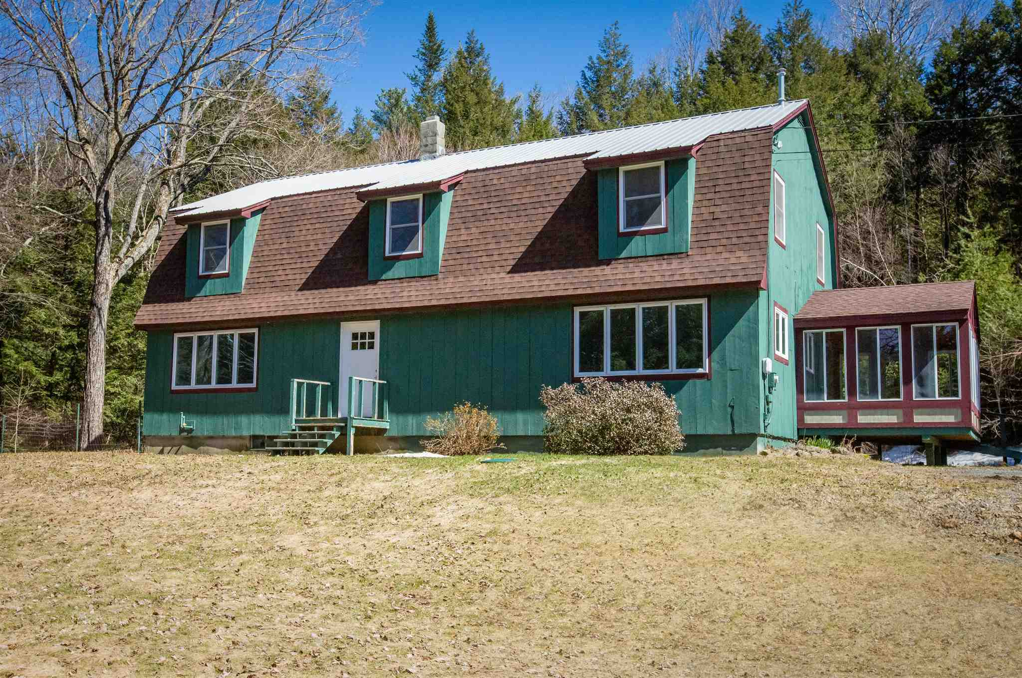 Grantham NH 03753Home for sale $List Price is $299,000