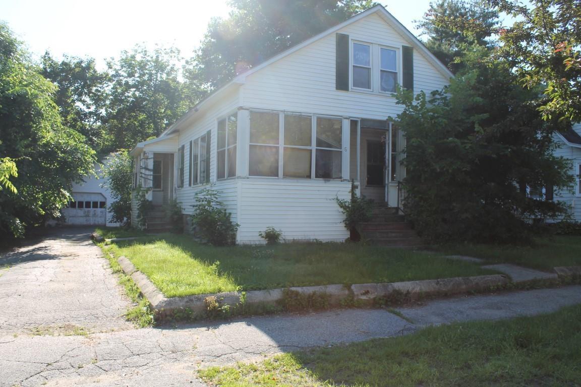KEENE NHHome for sale $$102,990   $0 per sq.ft.
