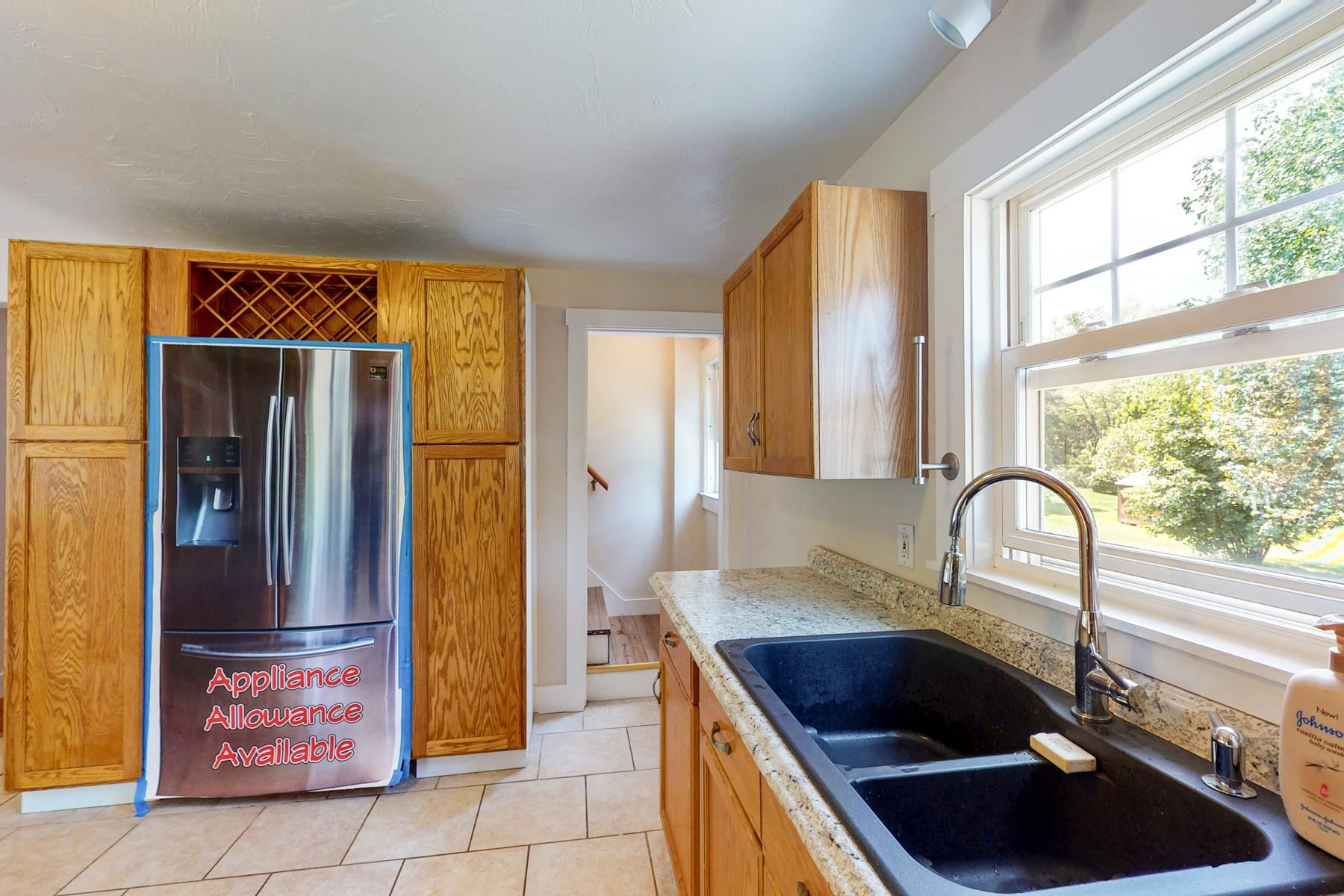 GILFORD NHHome for sale $$369,500 | $209 per sq.ft.