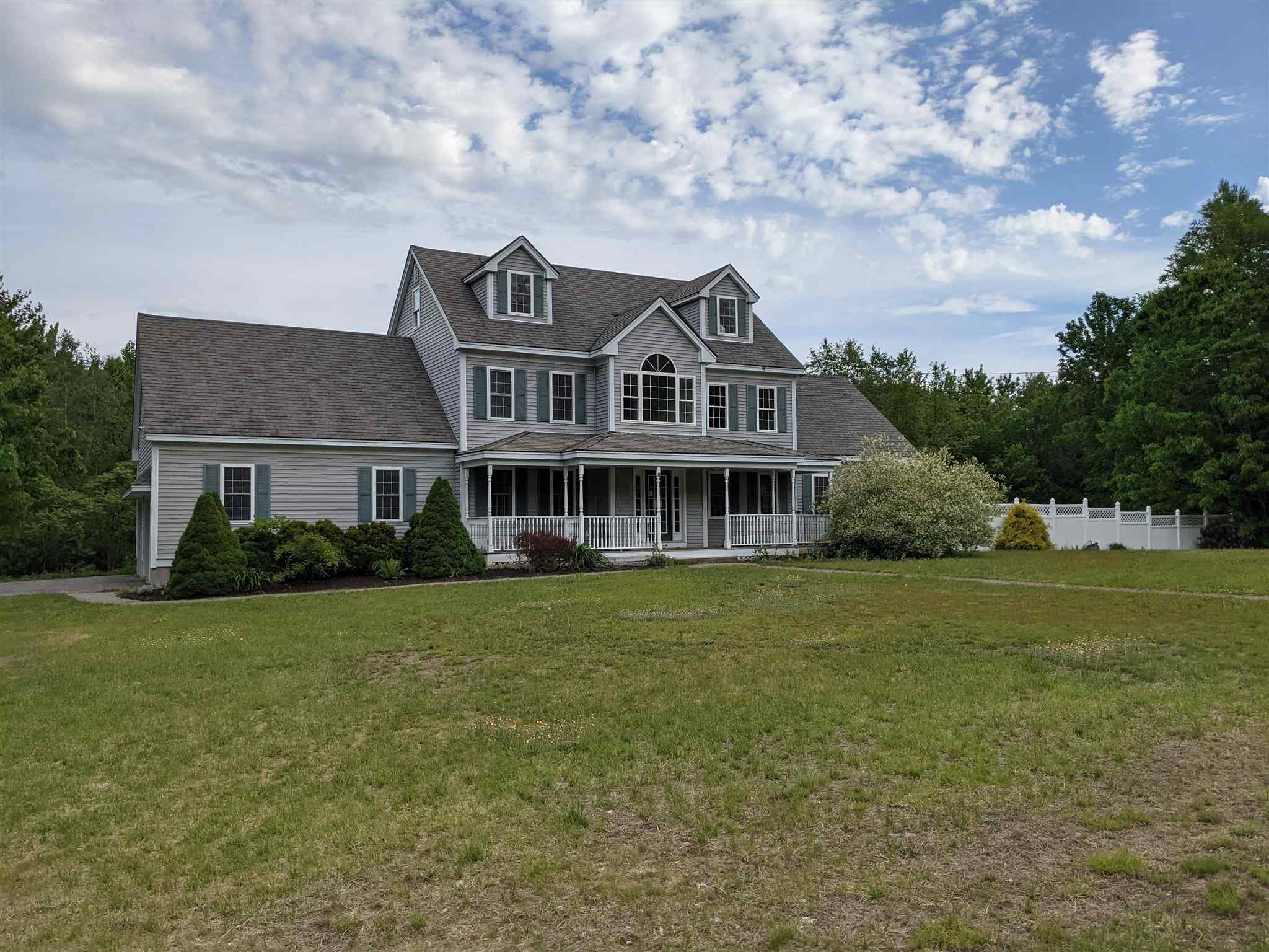 FREMONT NHHome for sale $$289,900   $0 per sq.ft.