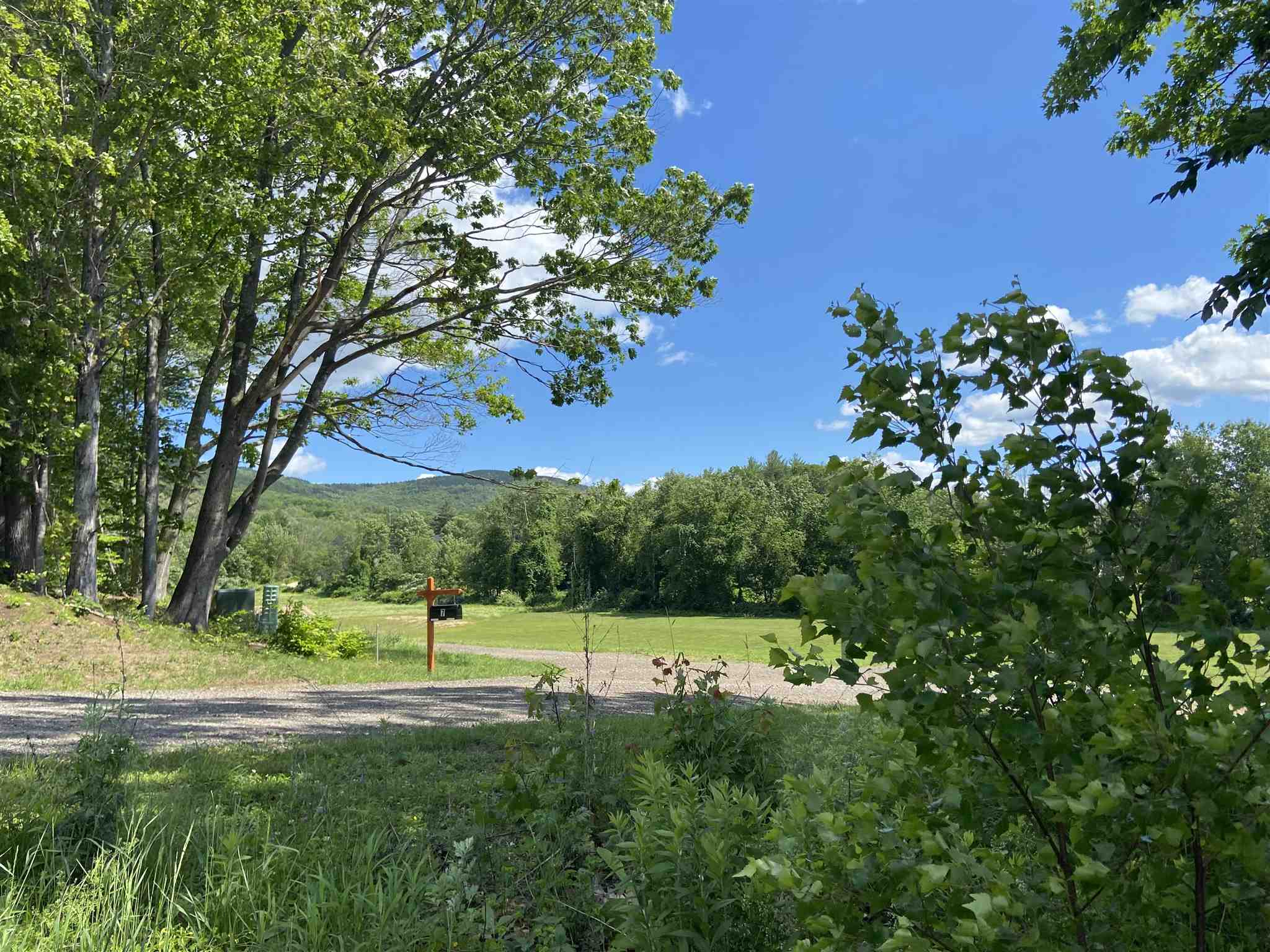 GILFORD NHLAND  for sale $$165,000 | 1.127 Acres  | Price Per Acre $0