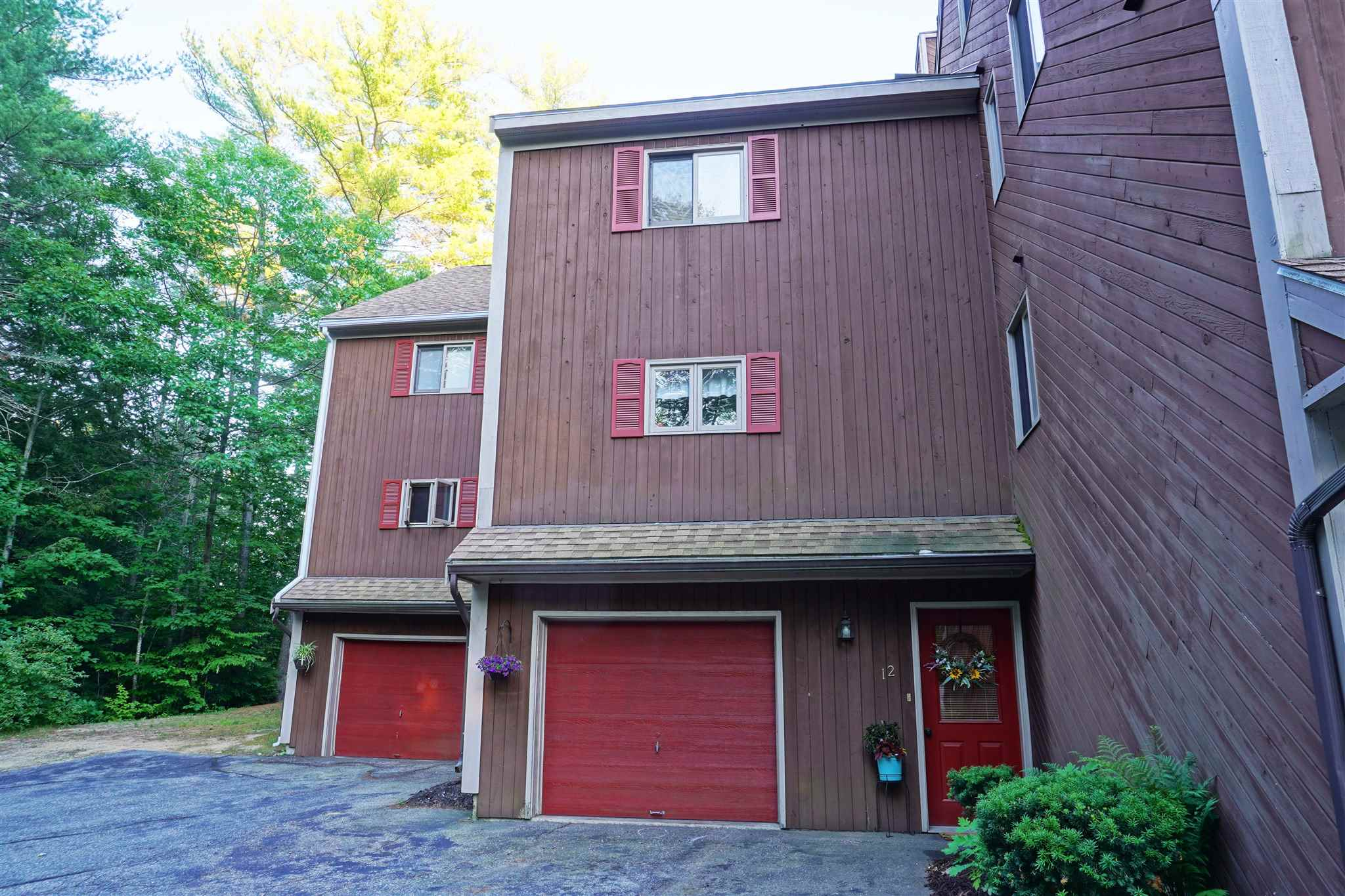 153 Coffin Road 12, Epping, NH 03042