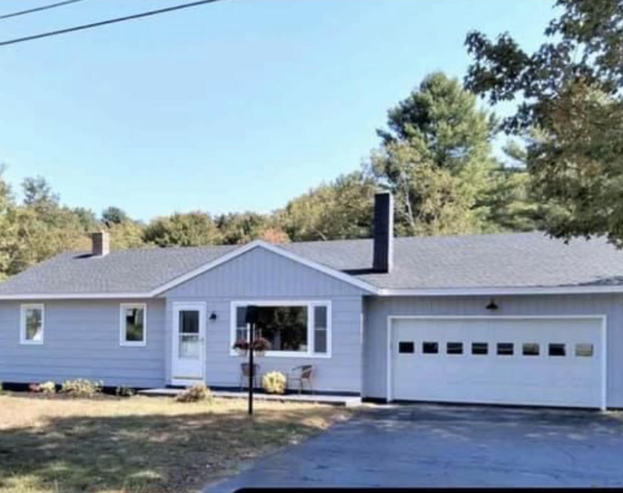 Charlestown NH 03603Home for sale $List Price is $217,000