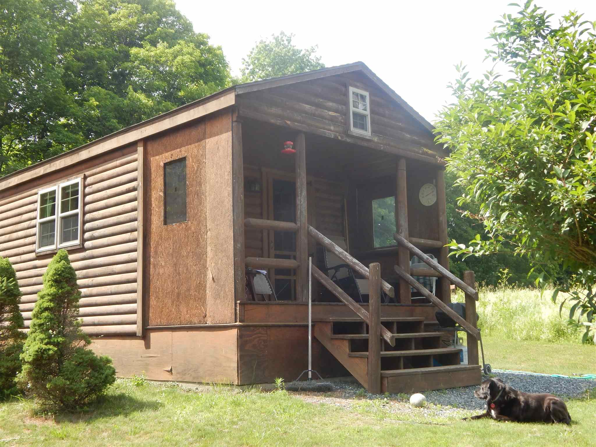 Hartland VT 05048Home for sale $List Price is $85,000