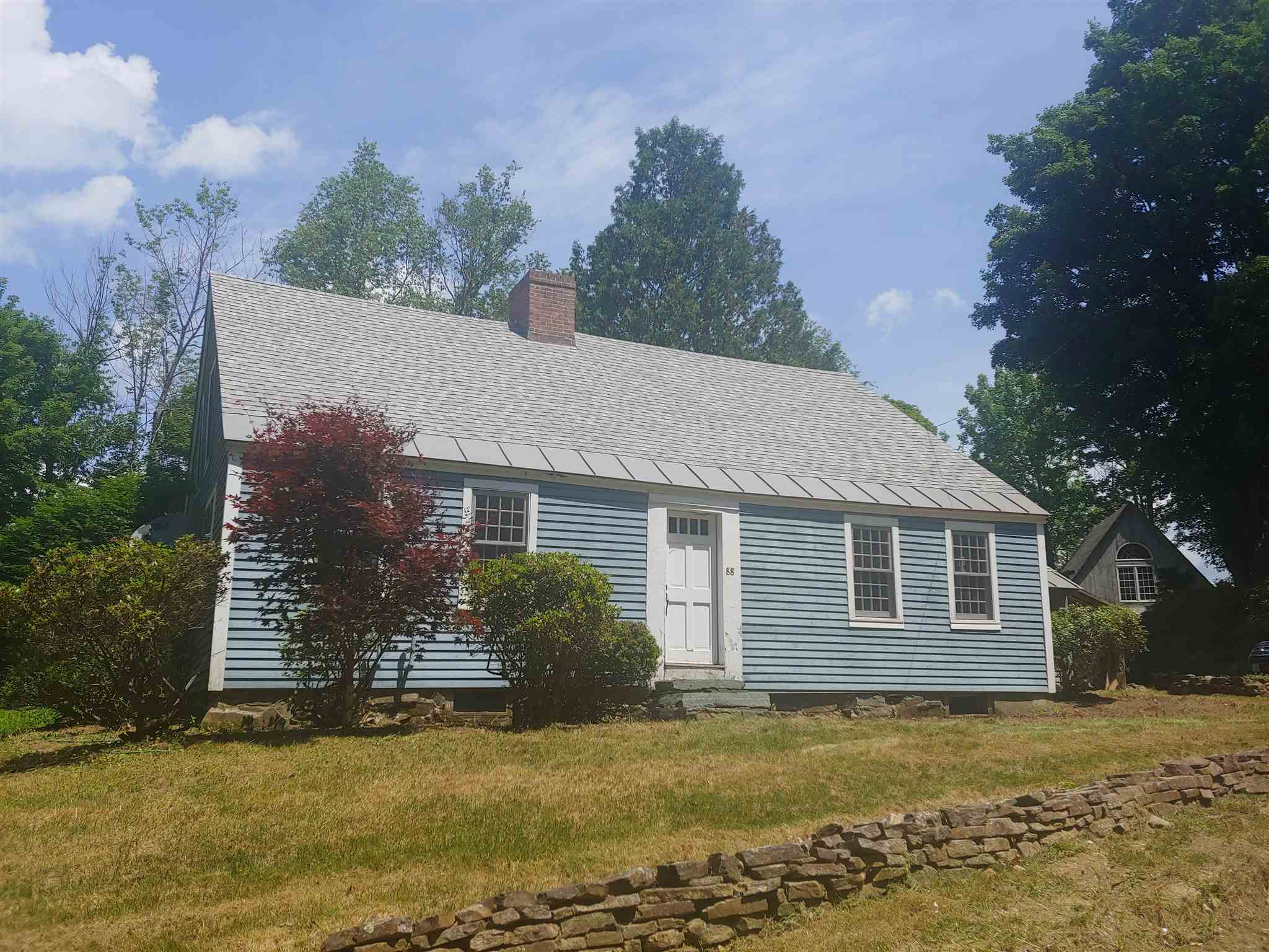 Acworth NH 03601Home for sale $List Price is $299,000