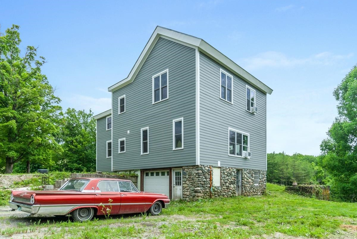 Cornish NH 03745Home for sale $List Price is $575,000