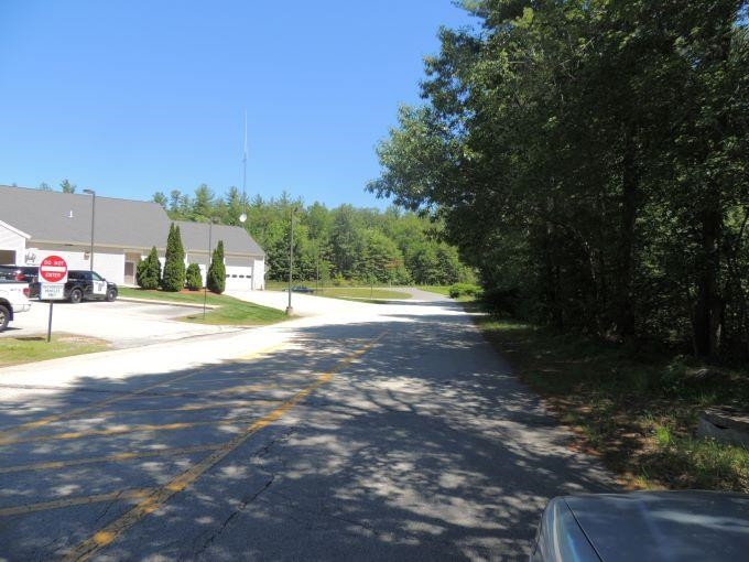 Photo of F4,6,8 Post Office Drive Brookline NH 03033