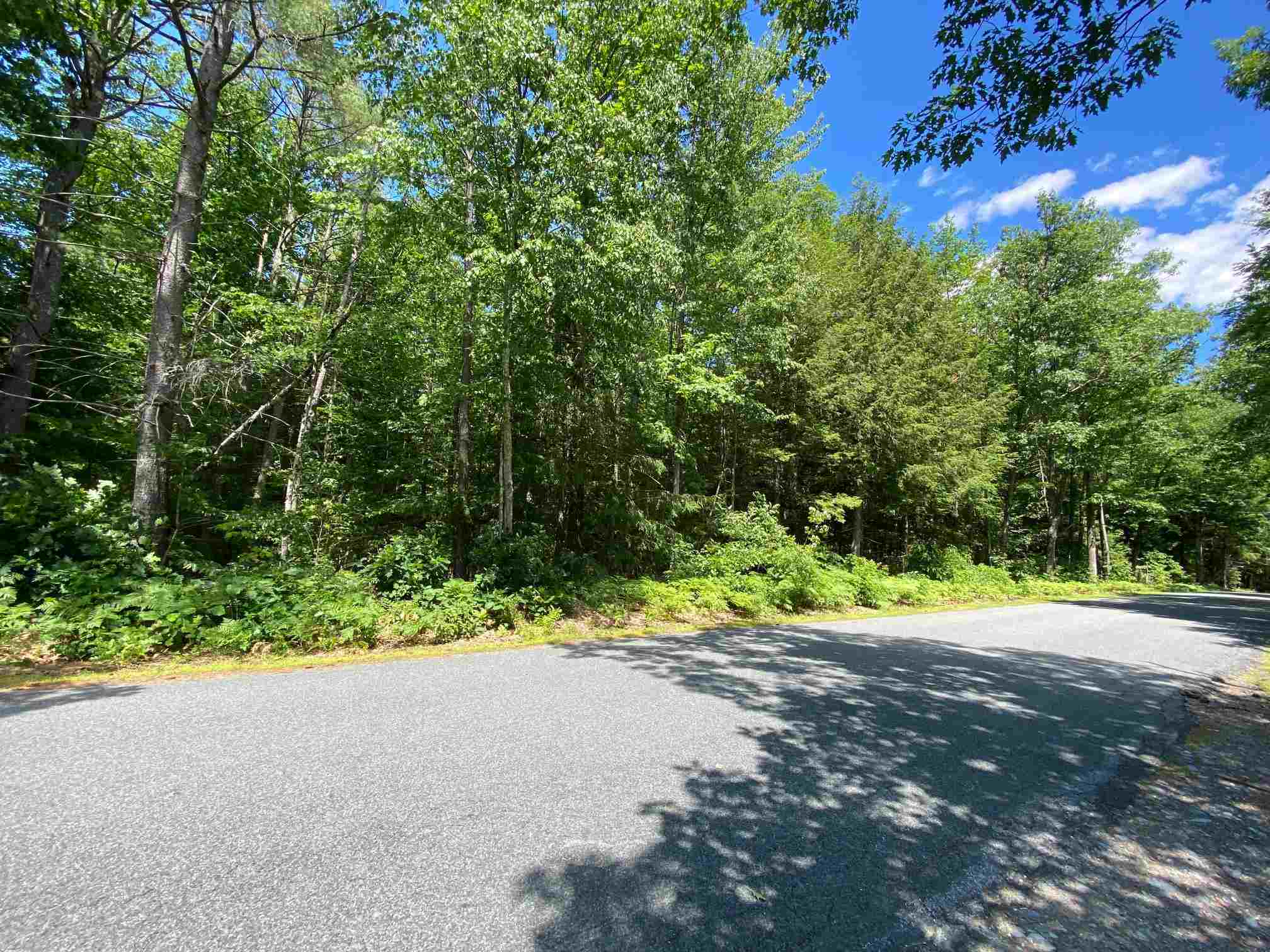 Charlestown NH 03603Land for sale $List Price is $45,000