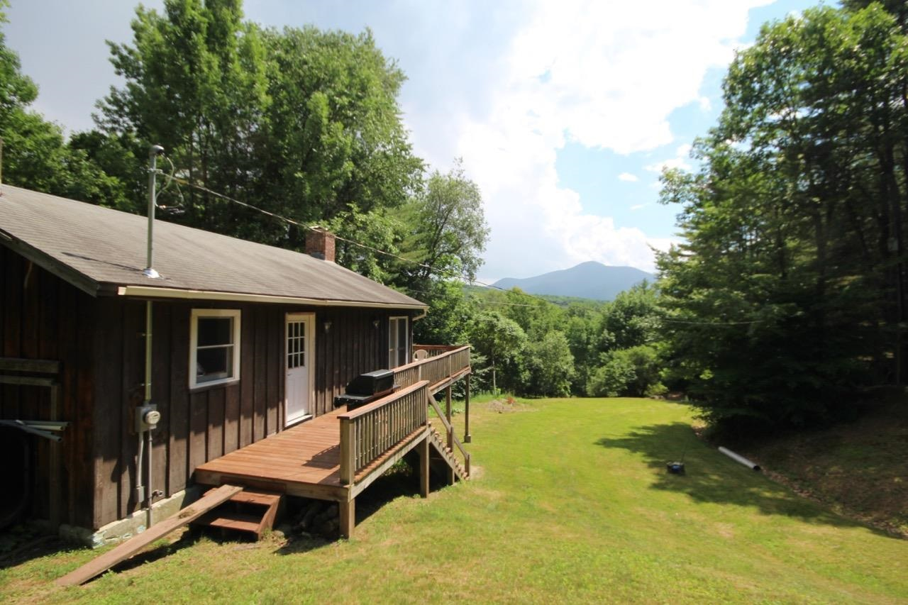 Windsor VT 05089Home for sale $List Price is $249,000