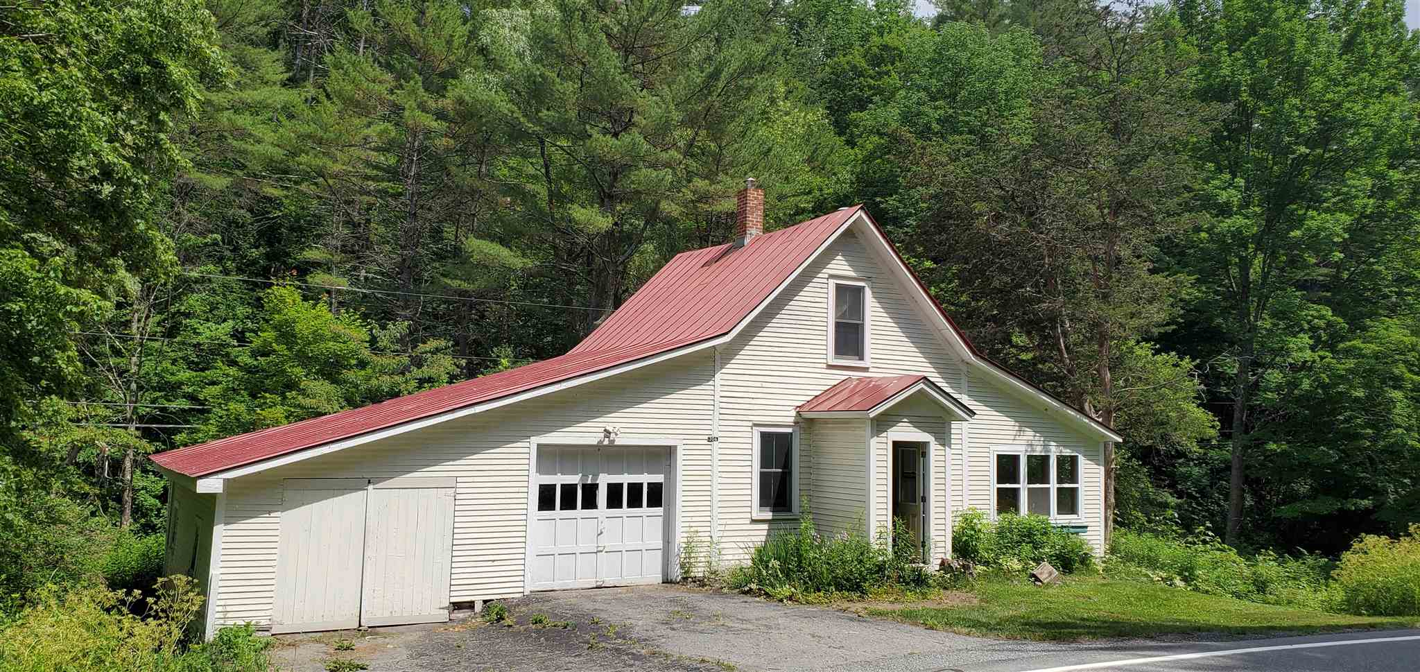 Hartland VT 05048Home for sale $List Price is $239,000