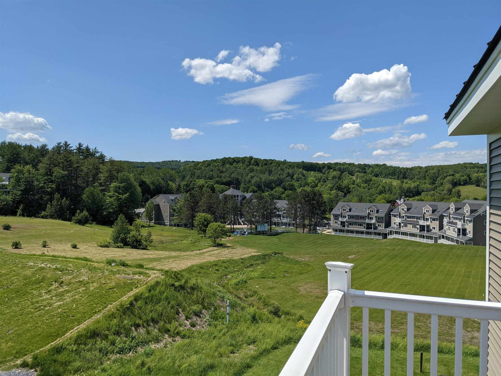 Village of Brownsville in Town of West Windsor VT  05037Condo for sale $List Price is $155,000