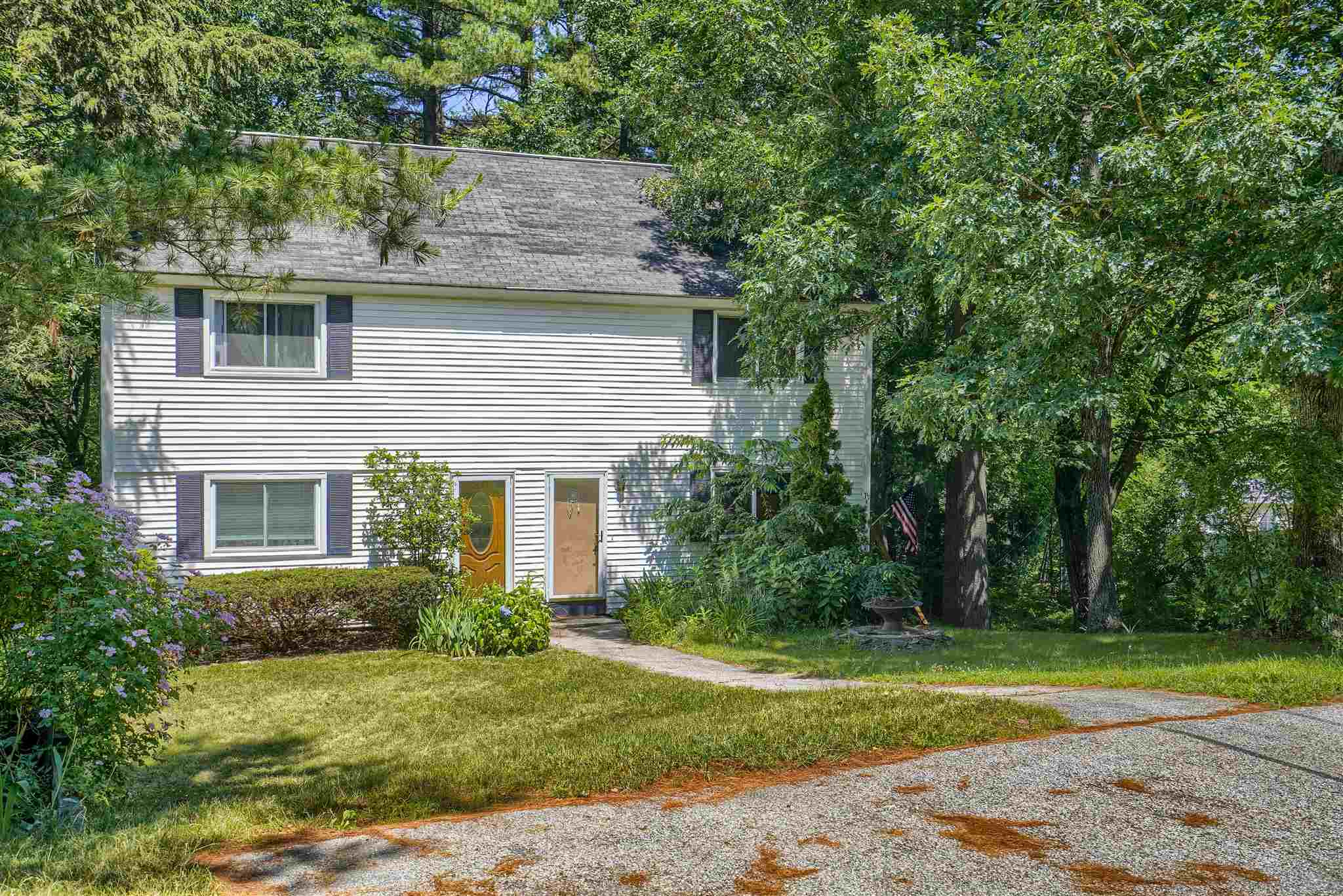 1.5 Overlook Drive R, Derry, NH 03038