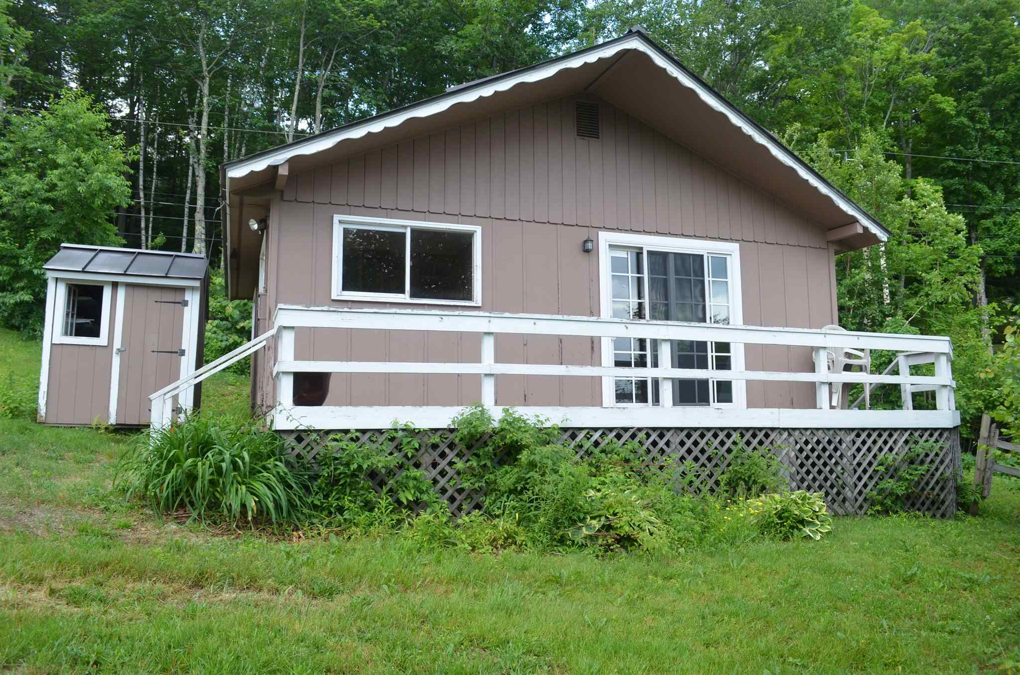 Newbury NH 03255Home for sale $List Price is $495,000